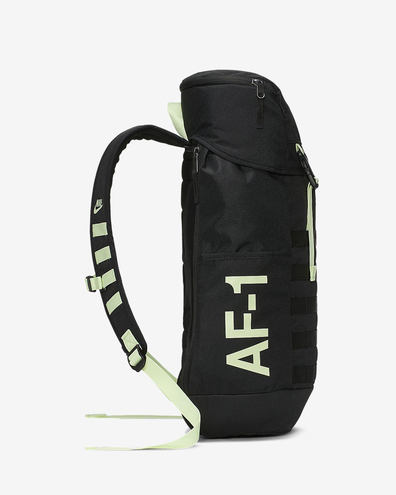 Nike Sportswear AF1 Rucksack