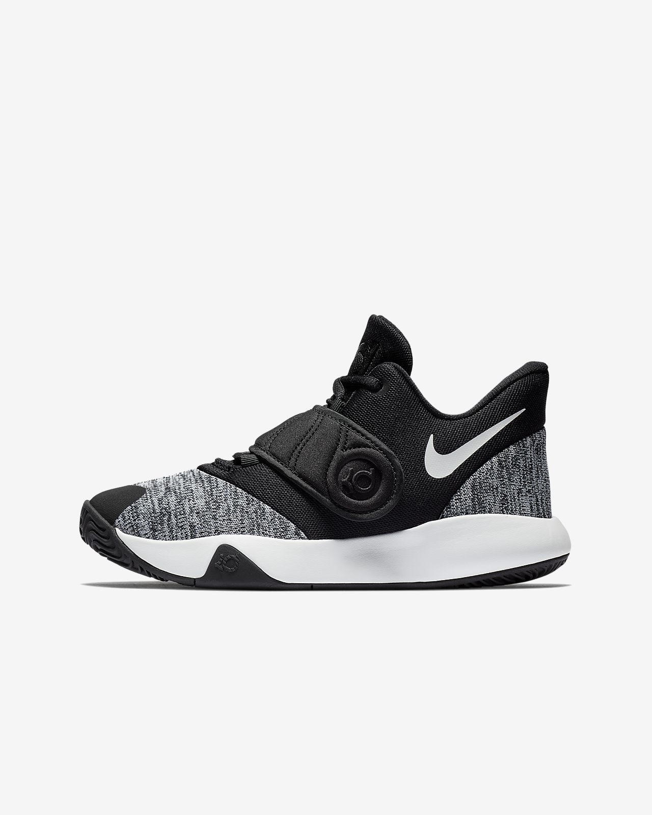 Nike KD Trey 5 VI Big Kids  Basketball Shoe. Nike.com c2a9f7cda553