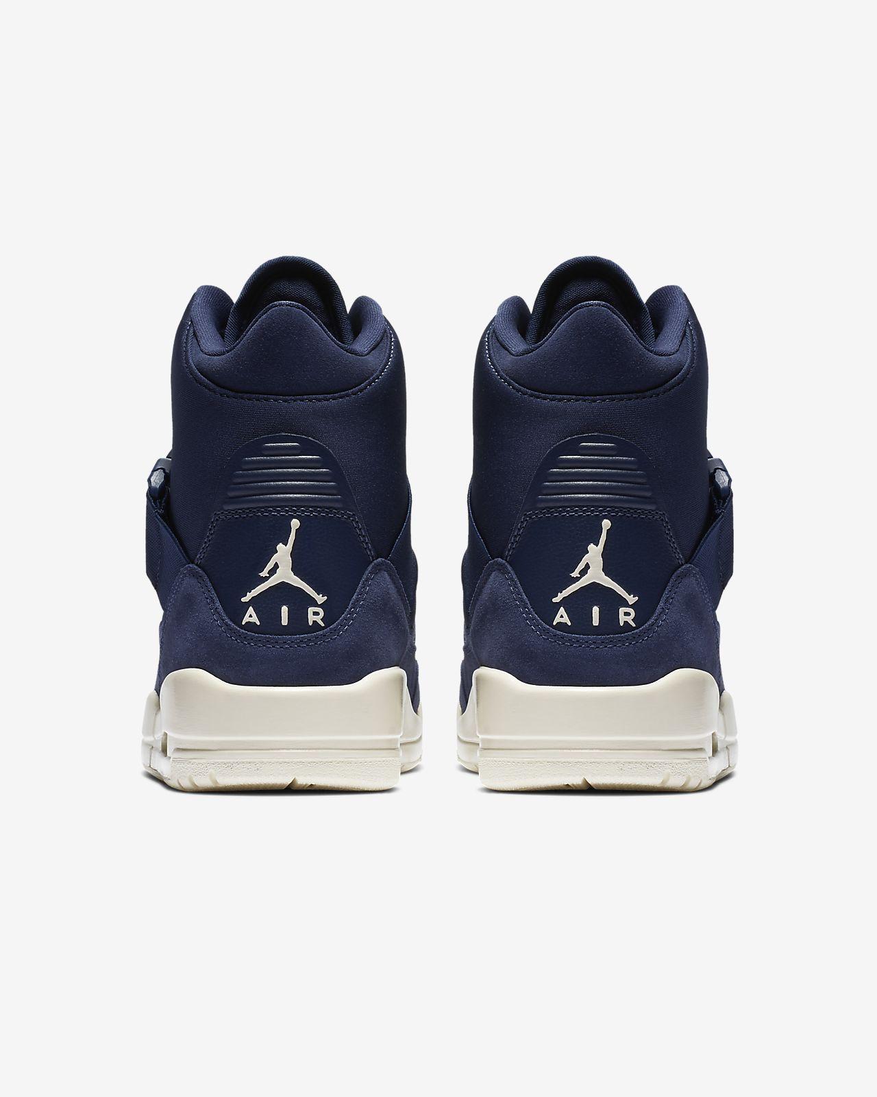 b9ddc69eedd072 Air Jordan 3 Retro Explorer XX Women s Shoe. Nike.com ZA