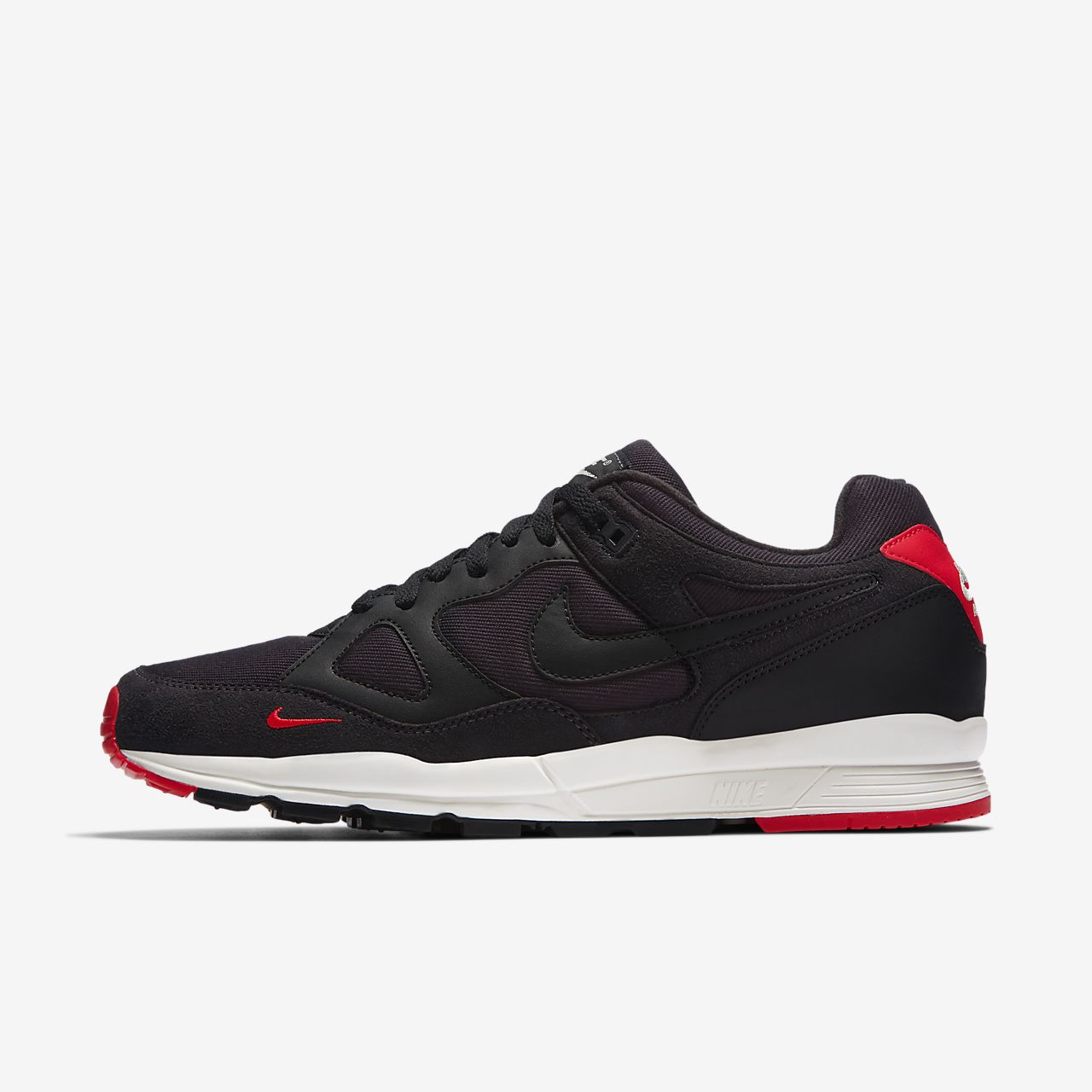Nike Air Span II SE Mens Shoe