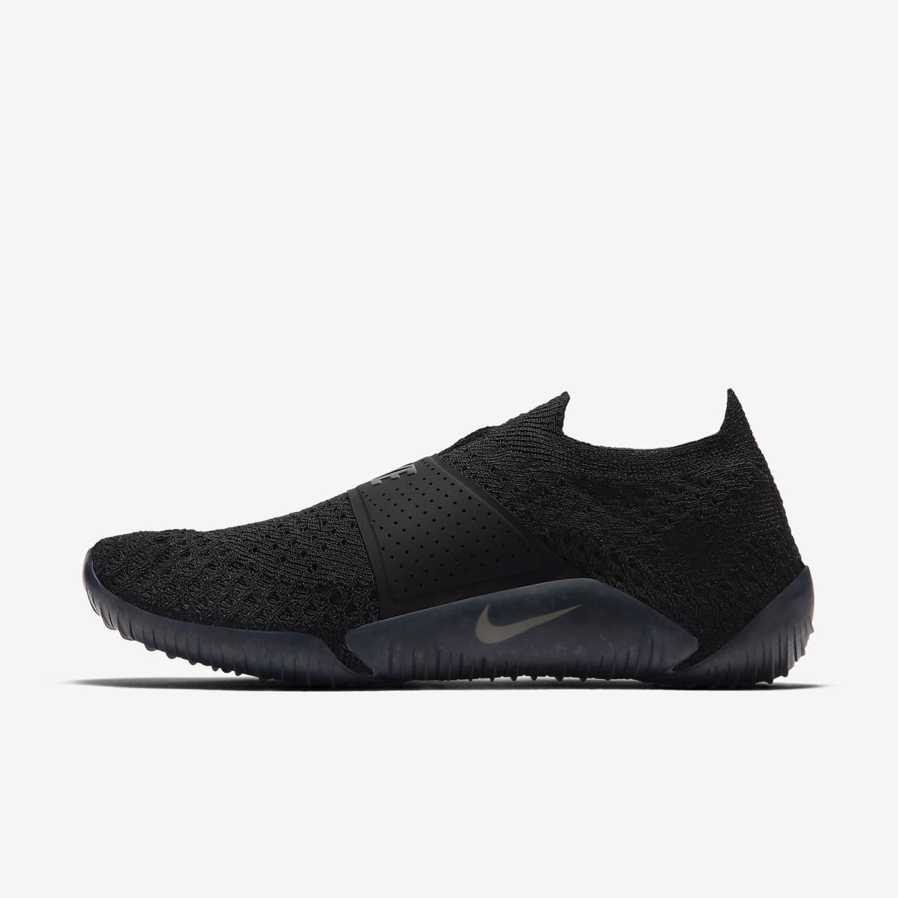 NikeLab Femme 3 pour City CA Knife Flyknit Chaussure dxwYzCUqd