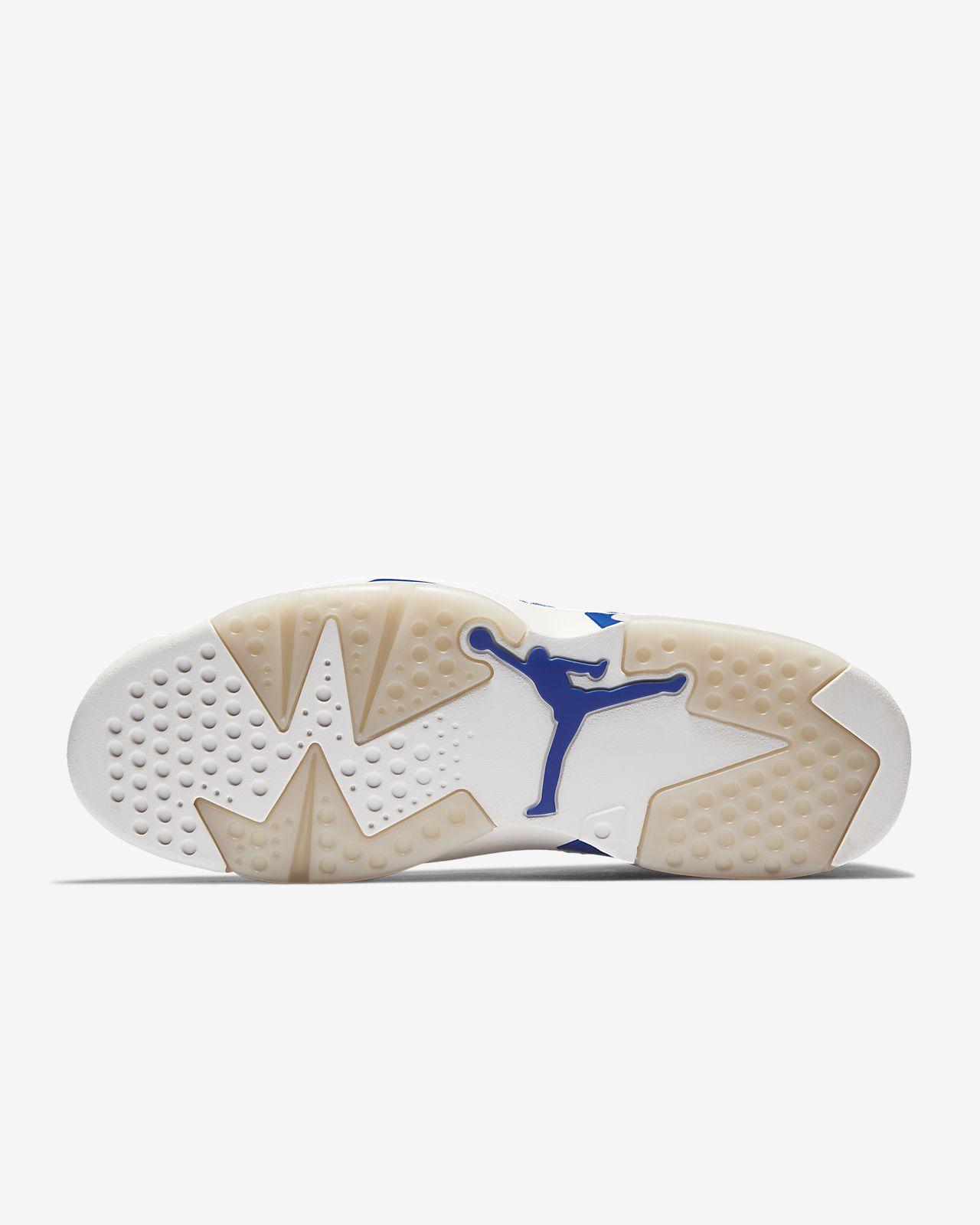 cheap for discount df082 aef9b ... Jordan Flyknit Elevation 23 Men s Shoe