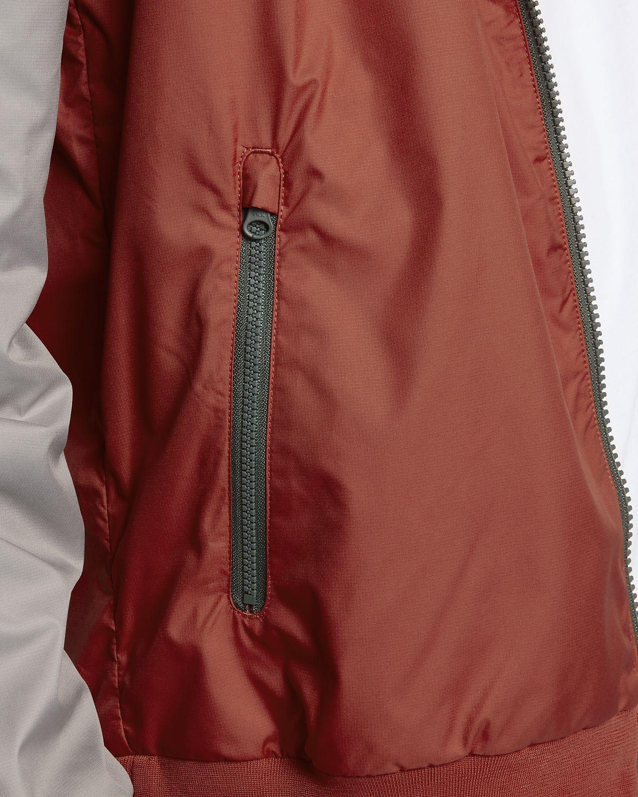 nike 56323 jacket. low resolution nike sportswear windrunner men\u0027s jacket 56323