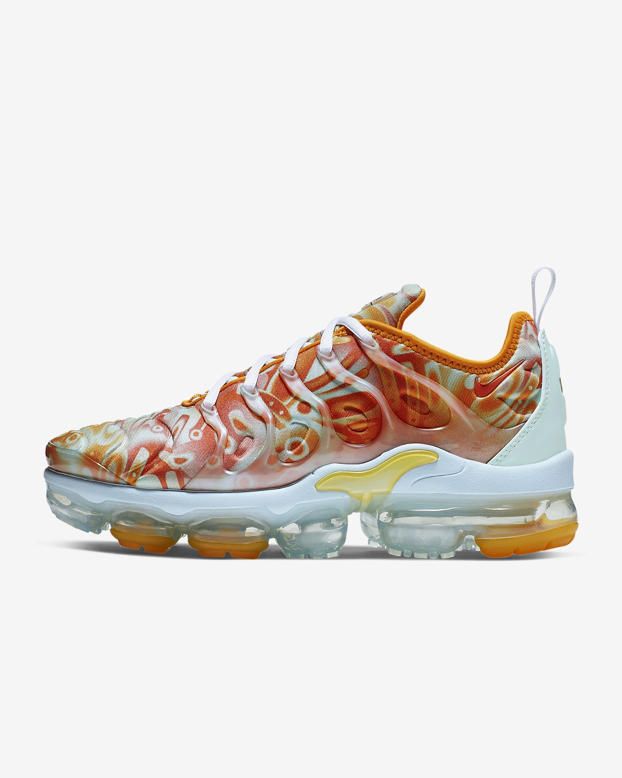 best cheap 65ddc 26b86 Nike Air VaporMax Plus QS Women's Shoe