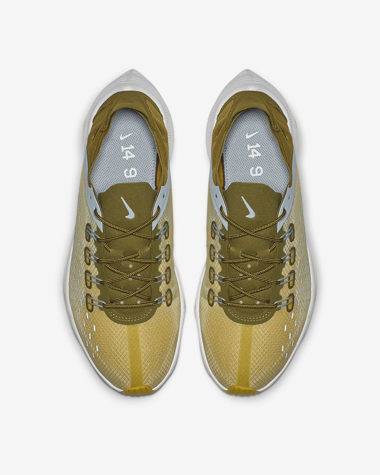 hot sale online 9f3df b63ed Low Resolution Nike EXP-X14 Women s Shoe Nike EXP-X14 Women s Shoe