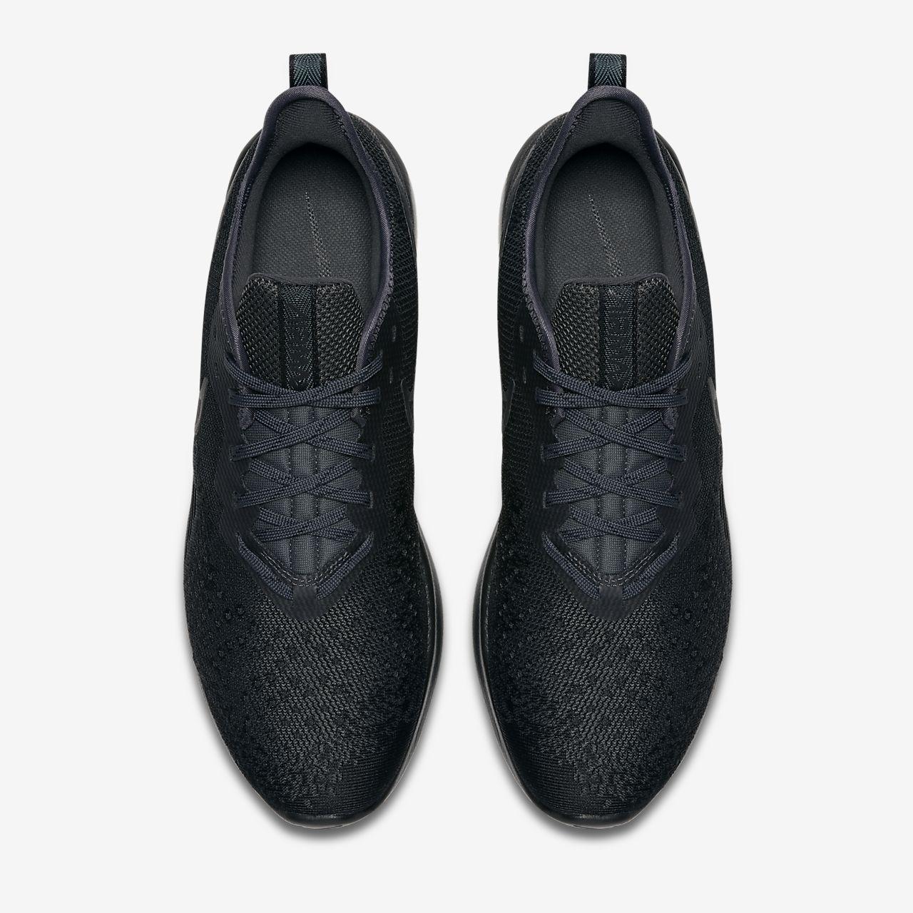 Nike Air Max Sequent 4 Men s Shoe. Nike.com HU 9a6f723d1ac34