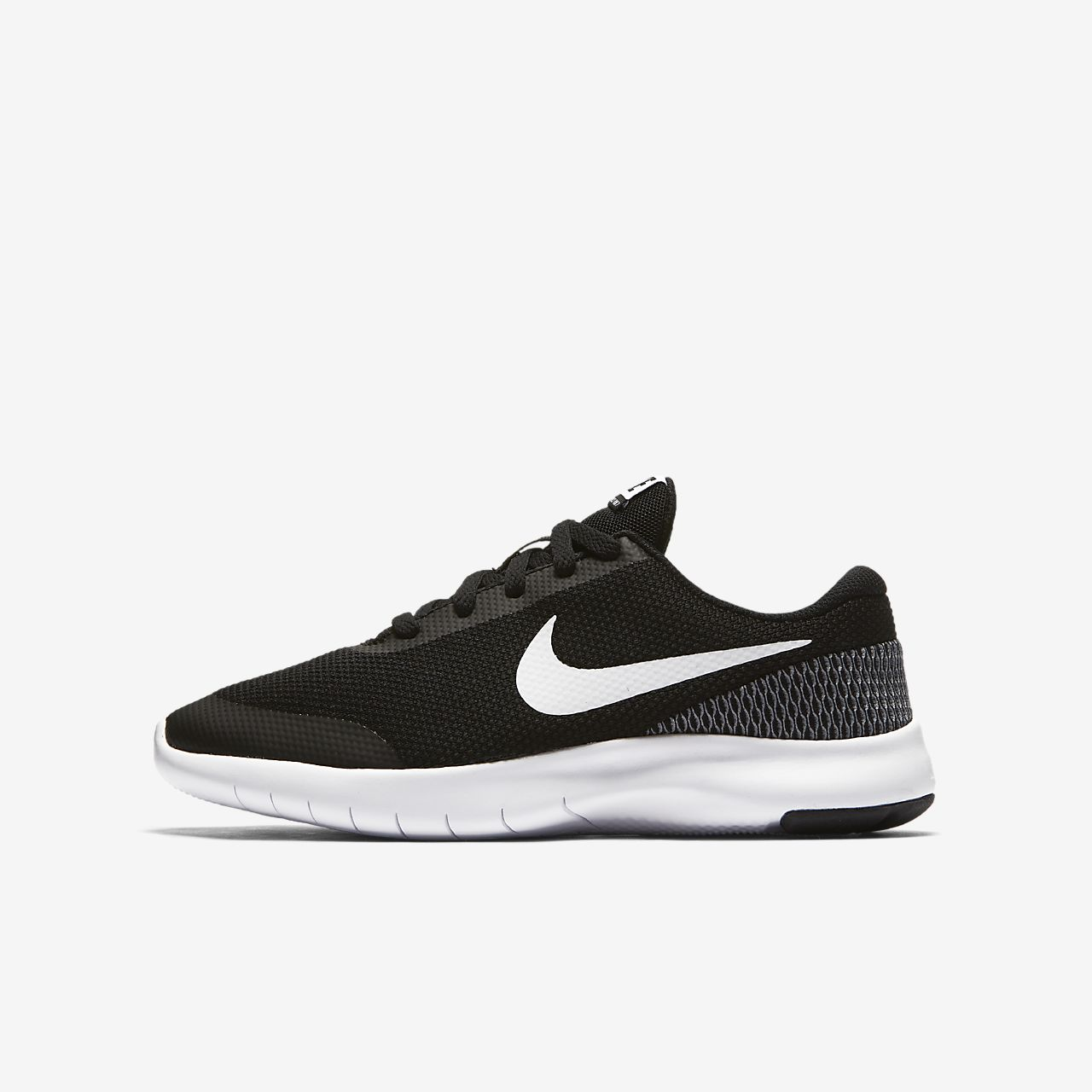 online retailer 3c306 e9582 ... switzerland nike flex experience run 7 older kids running shoe 3f778  c7fcd