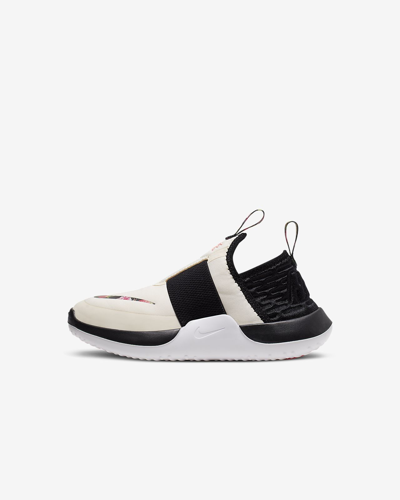 Nike NitrofloVF (PS)幼童运动童鞋