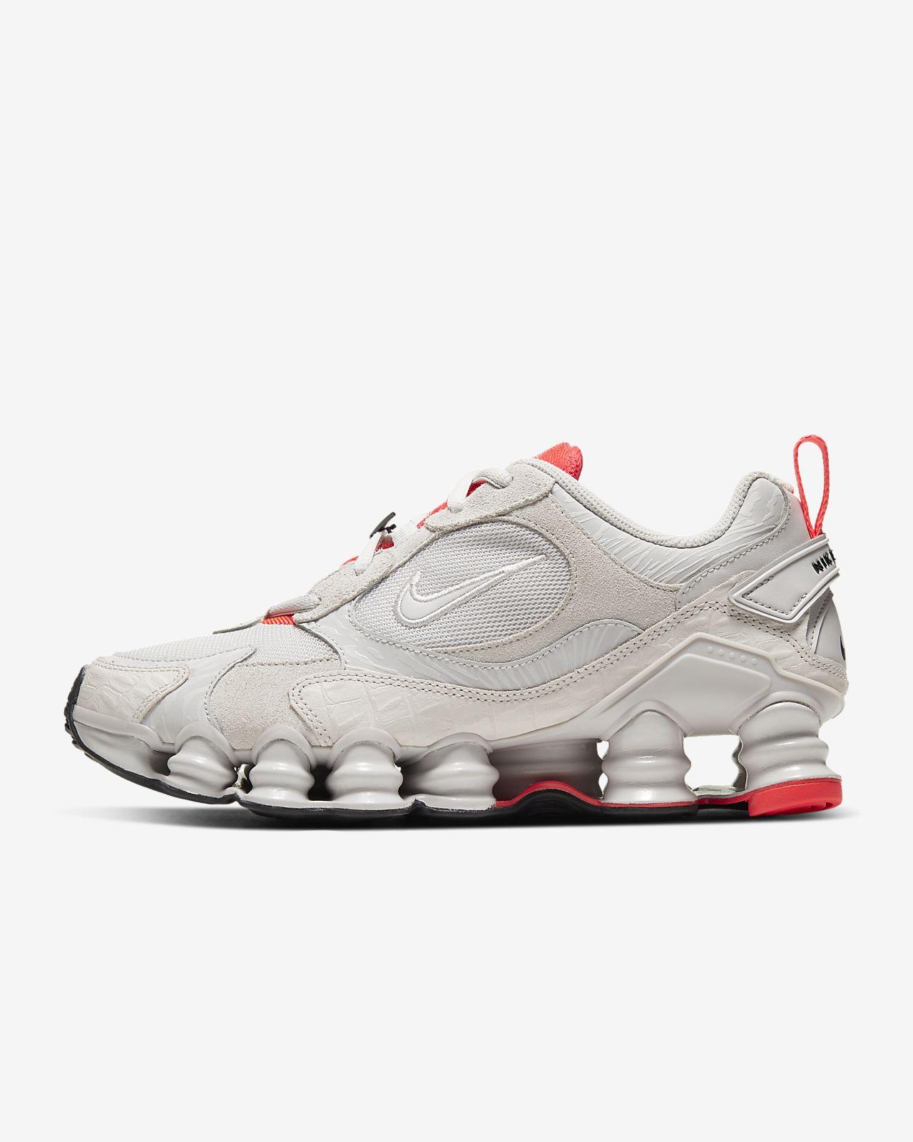 nike scarpe 38 uomo