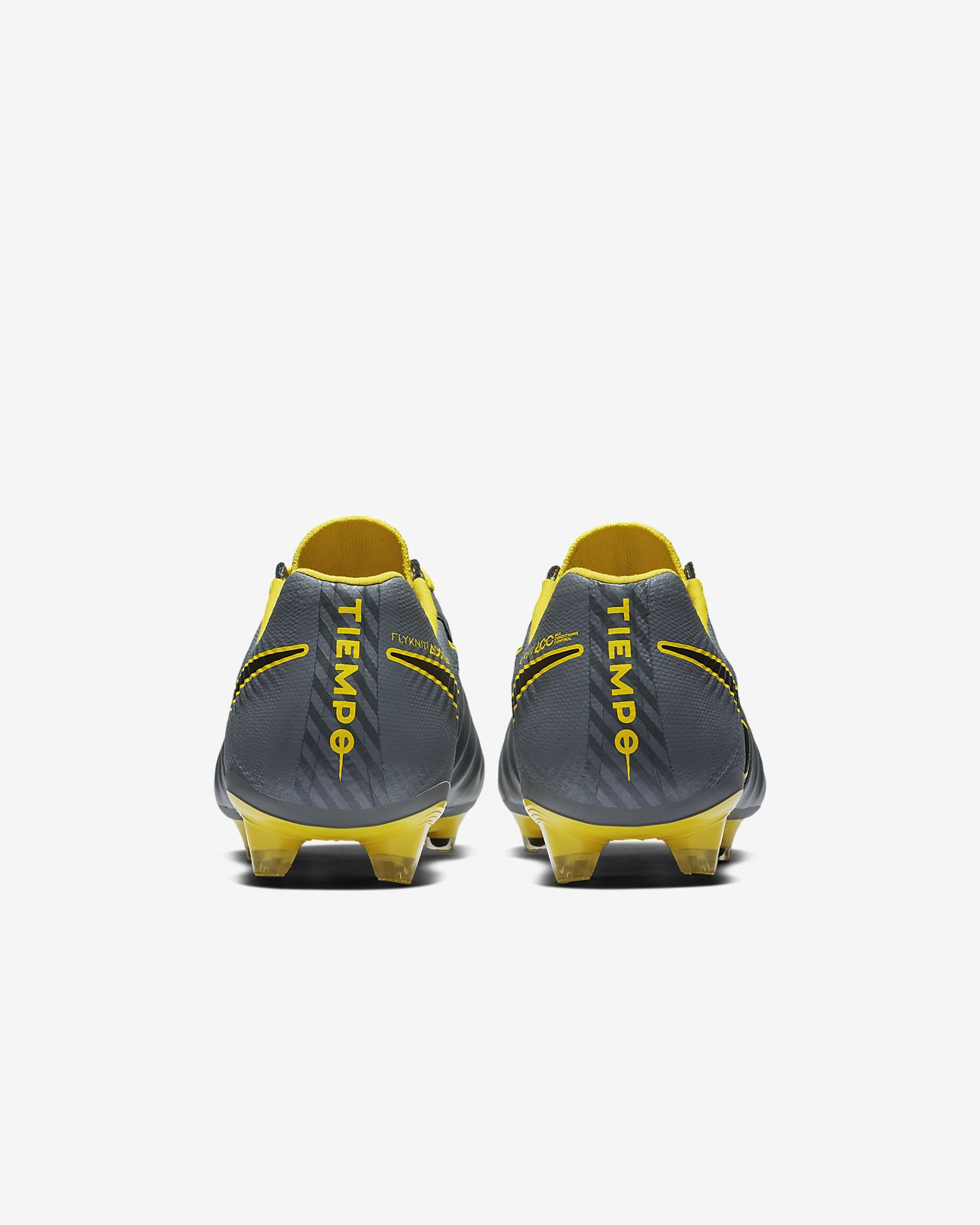 387f5d33b4f7bc Nike Legend 7 Elite FG Game Over Firm-Ground Football Boot. Nike.com AU