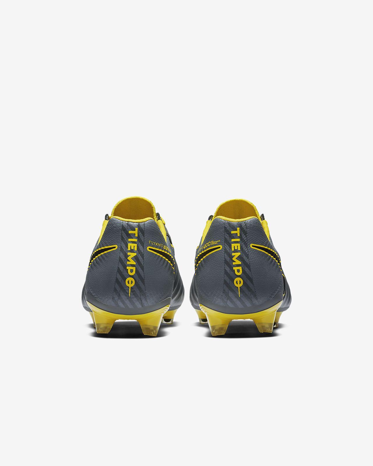 491f6b0b76bc5 Nike Legend 7 Elite FG Game Over Firm-Ground Football Boot. Nike.com GB