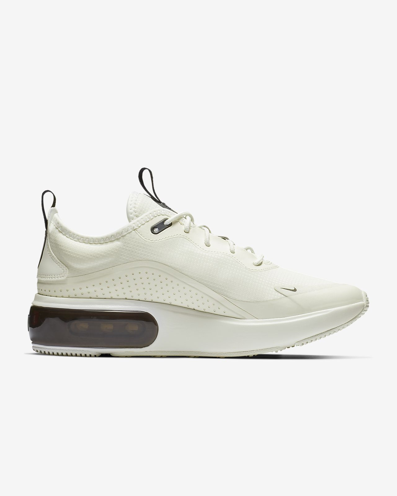 cec466ac5 Nike Air Max Dia Shoe. Nike.com LU