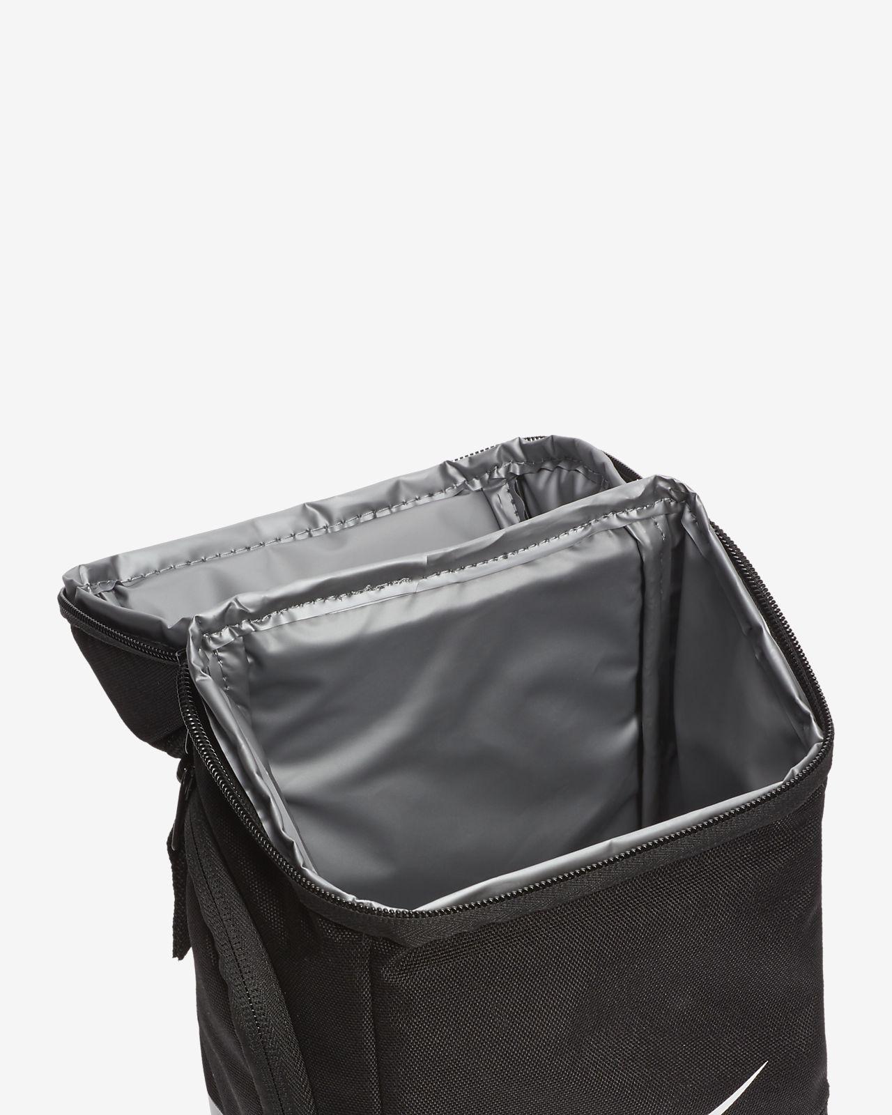 5192461467dc Nike Elite Fuel Pack Kids' Lunch Bag