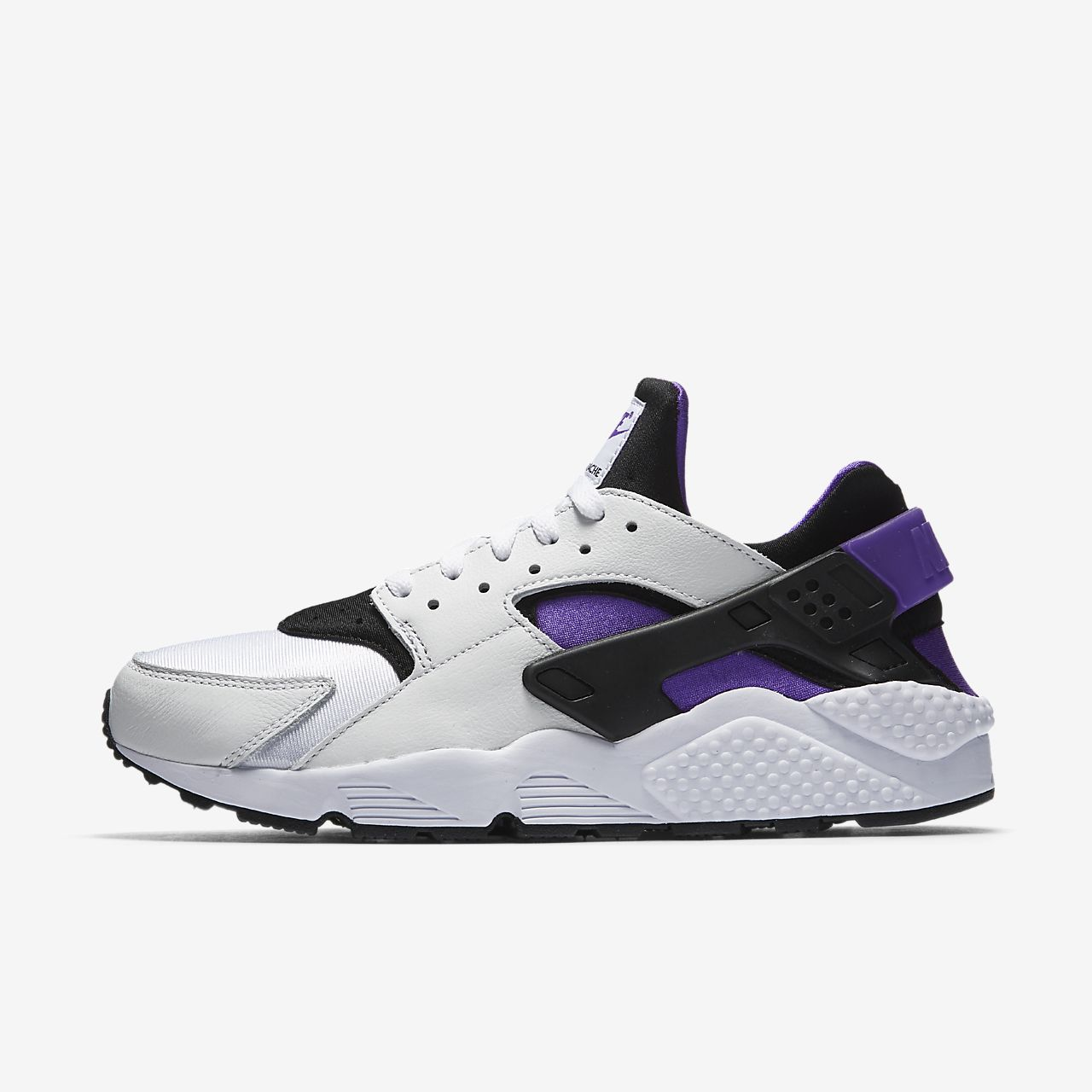 deaed11f9fbda0 Nike Air Huarache  91 QS Men s Shoe. Nike.com