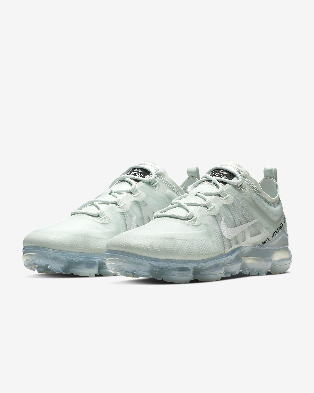 ac13e1ab6b Calzado Nike Air VaporMax 2019. Nike.com MX