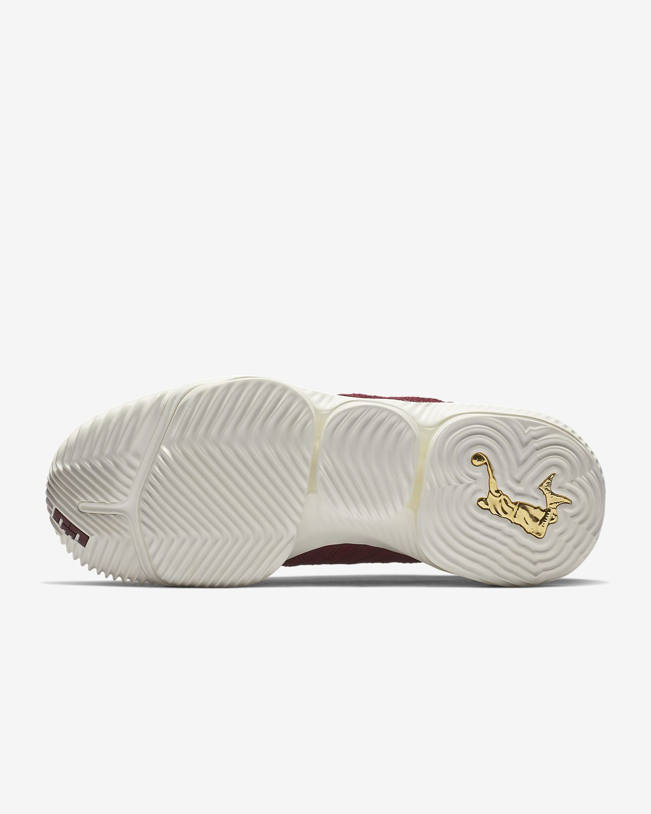 best website 37a55 a42c0 Low Resolution LeBron 16 Basketball Shoe LeBron 16 Basketball Shoe