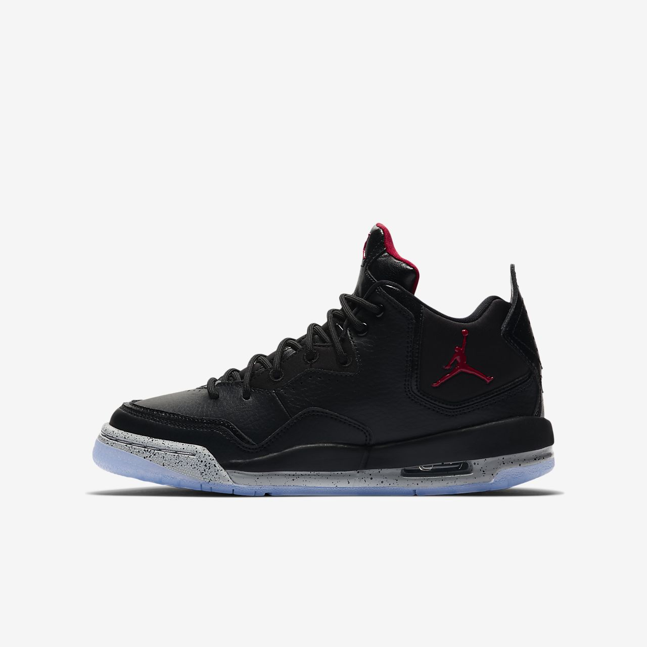 scarpe nike Jordan 23 da collezione