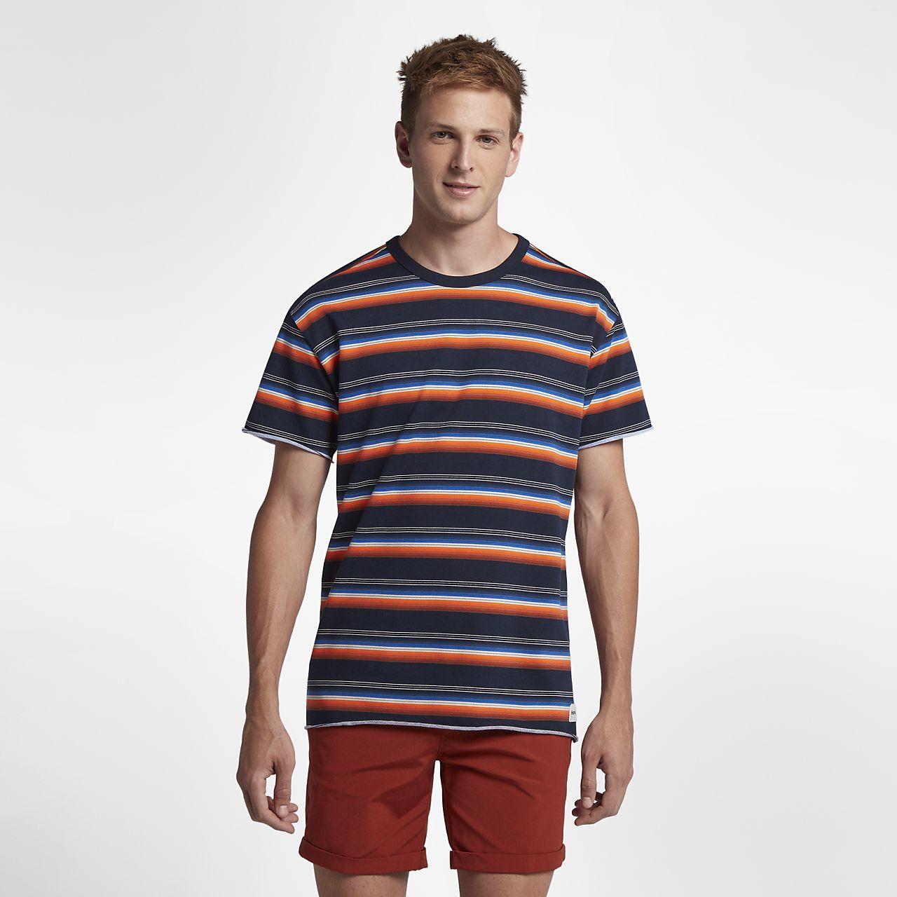 Hurley Serape Men's T-Shirt