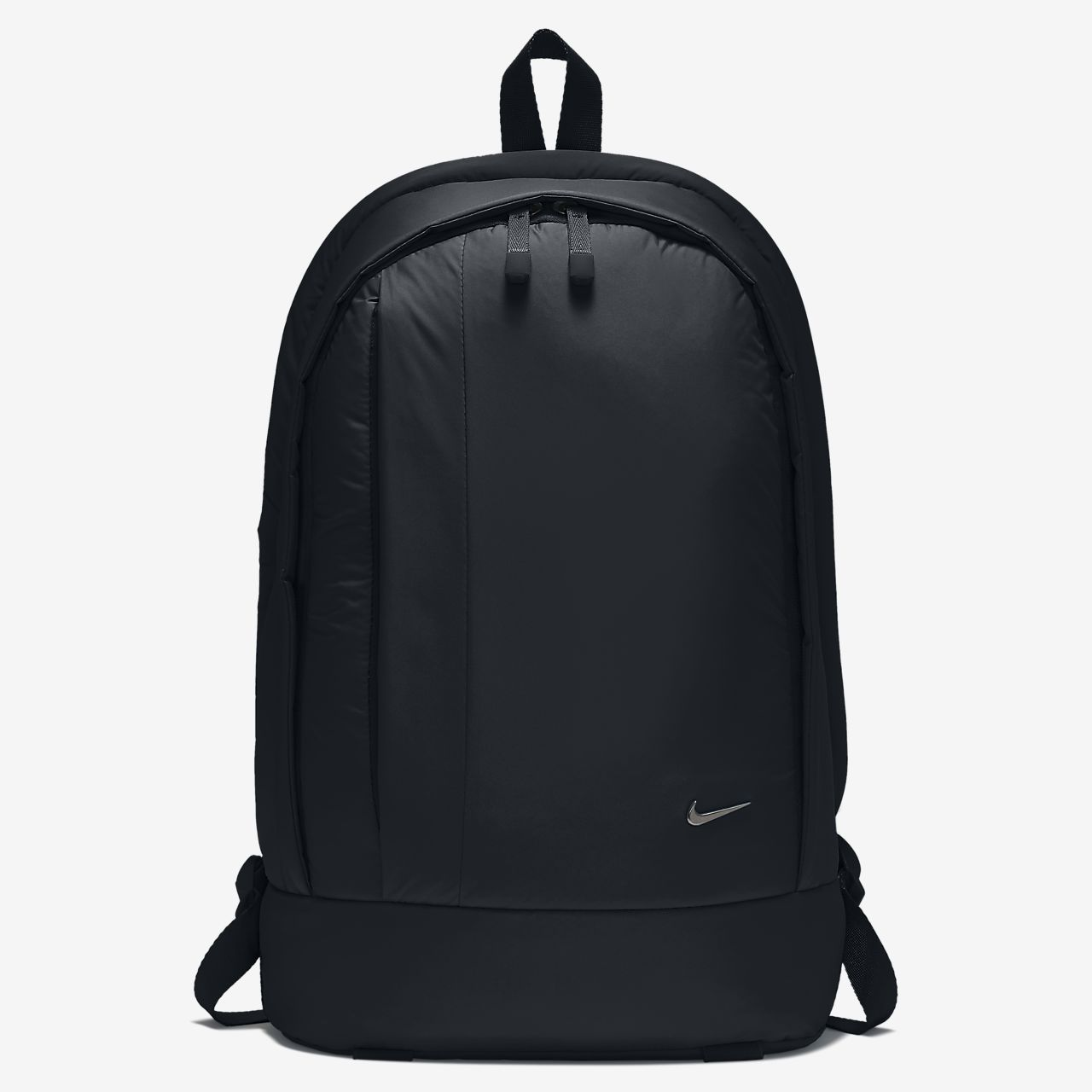 e046d55156582 Pink And White Nike Backpack- Fenix Toulouse Handball