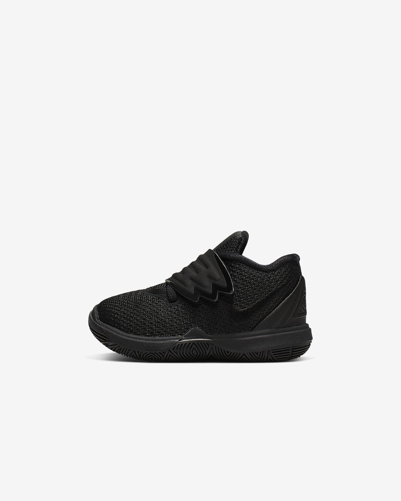 Kyrie 5 BabyToddler Shoe