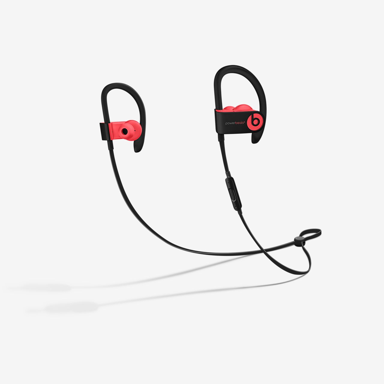 Powerbeats3 Wireless Beats by Dre Earphones. Nike.com c65e3fdbda