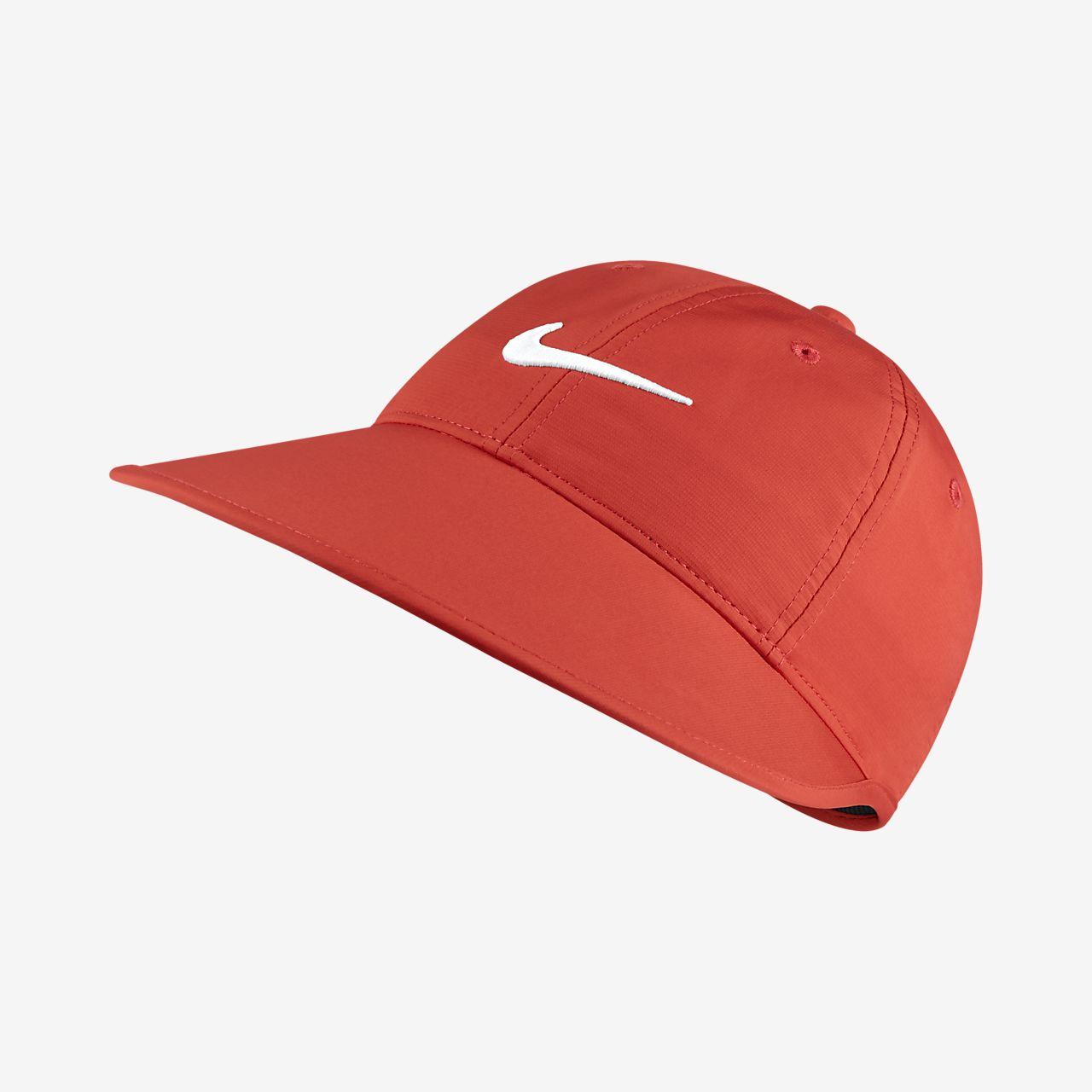 Nike Big Bill Women's Adjustable Golf Hat