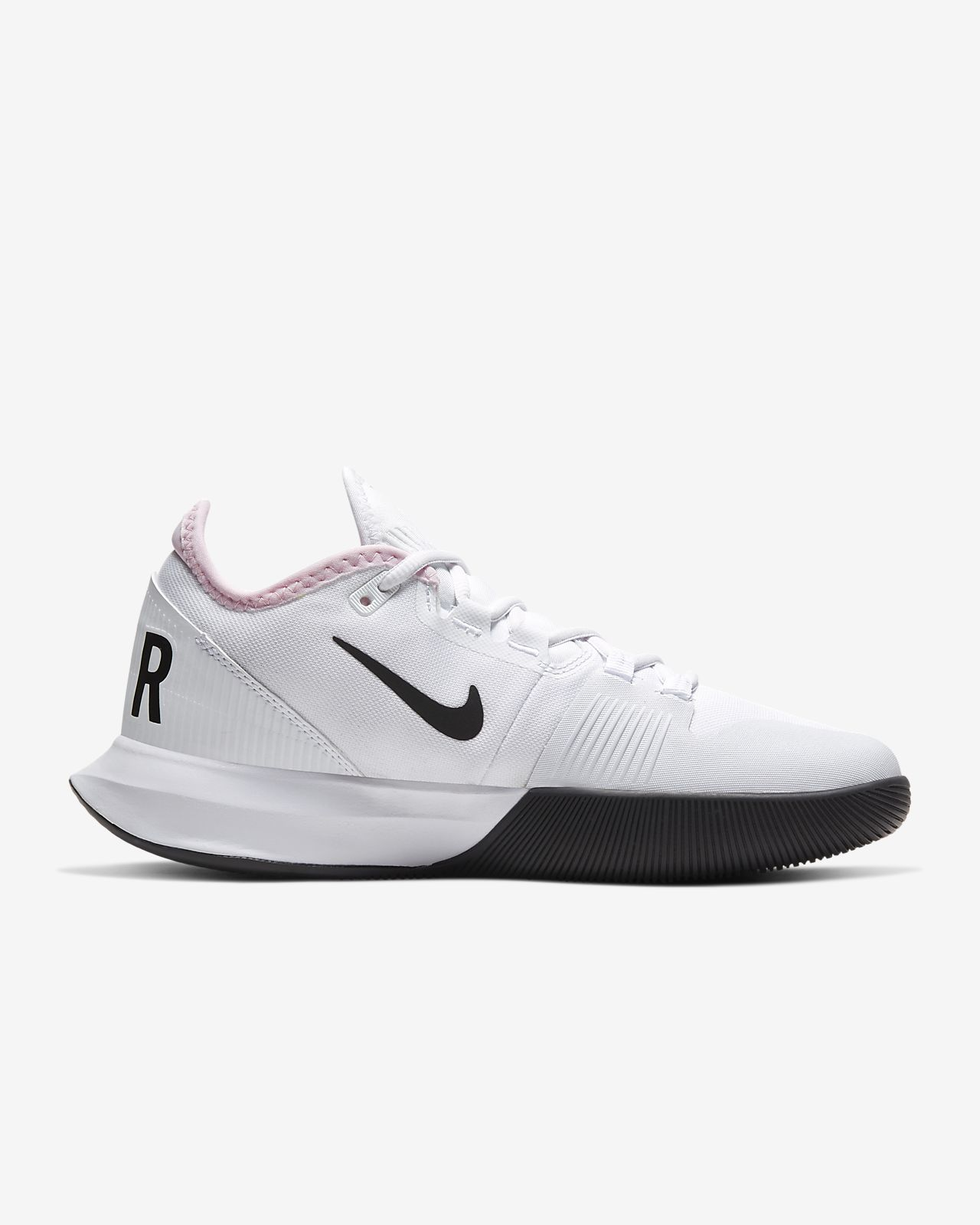 nike tennis donna scarpe