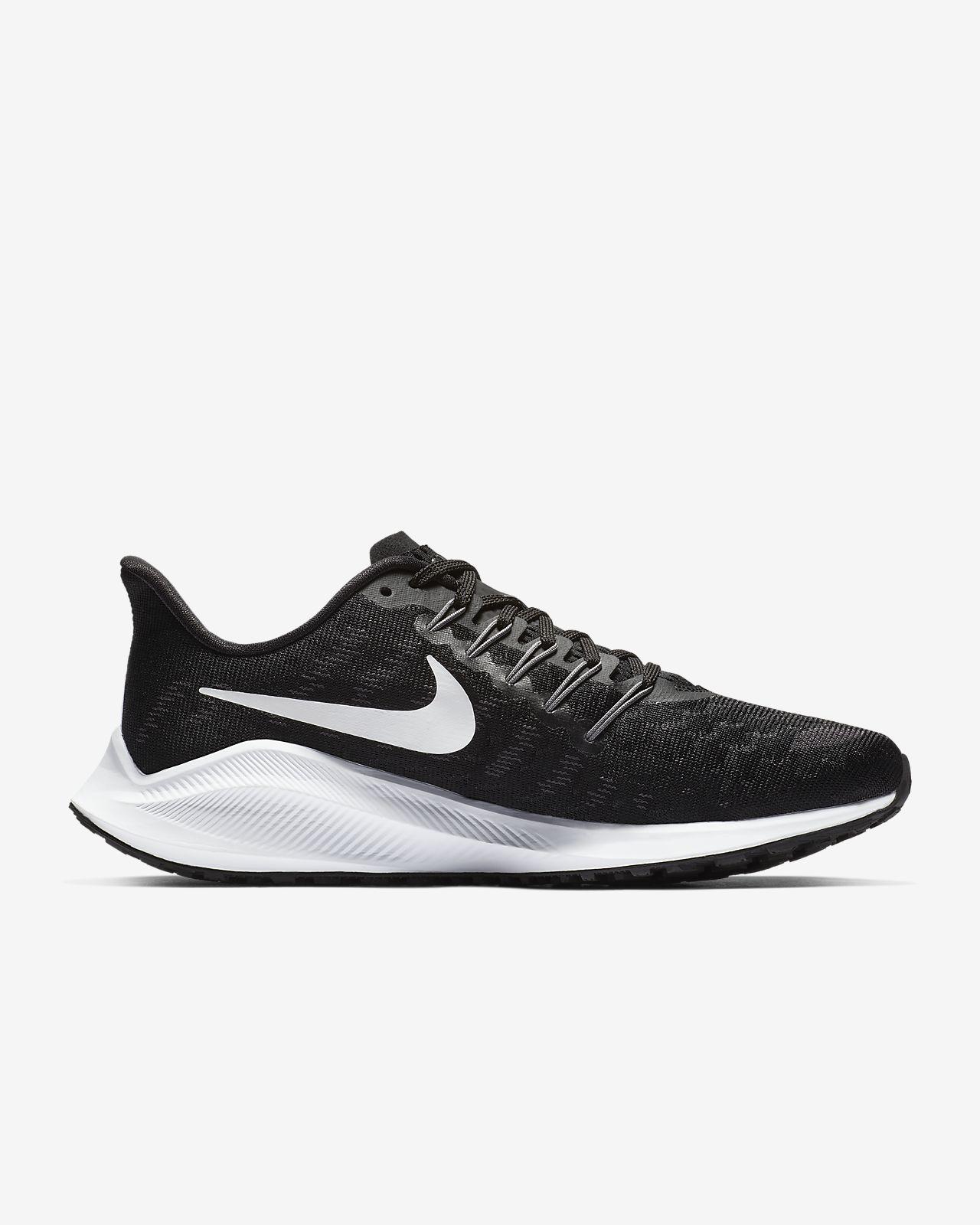 chaussure nike renning