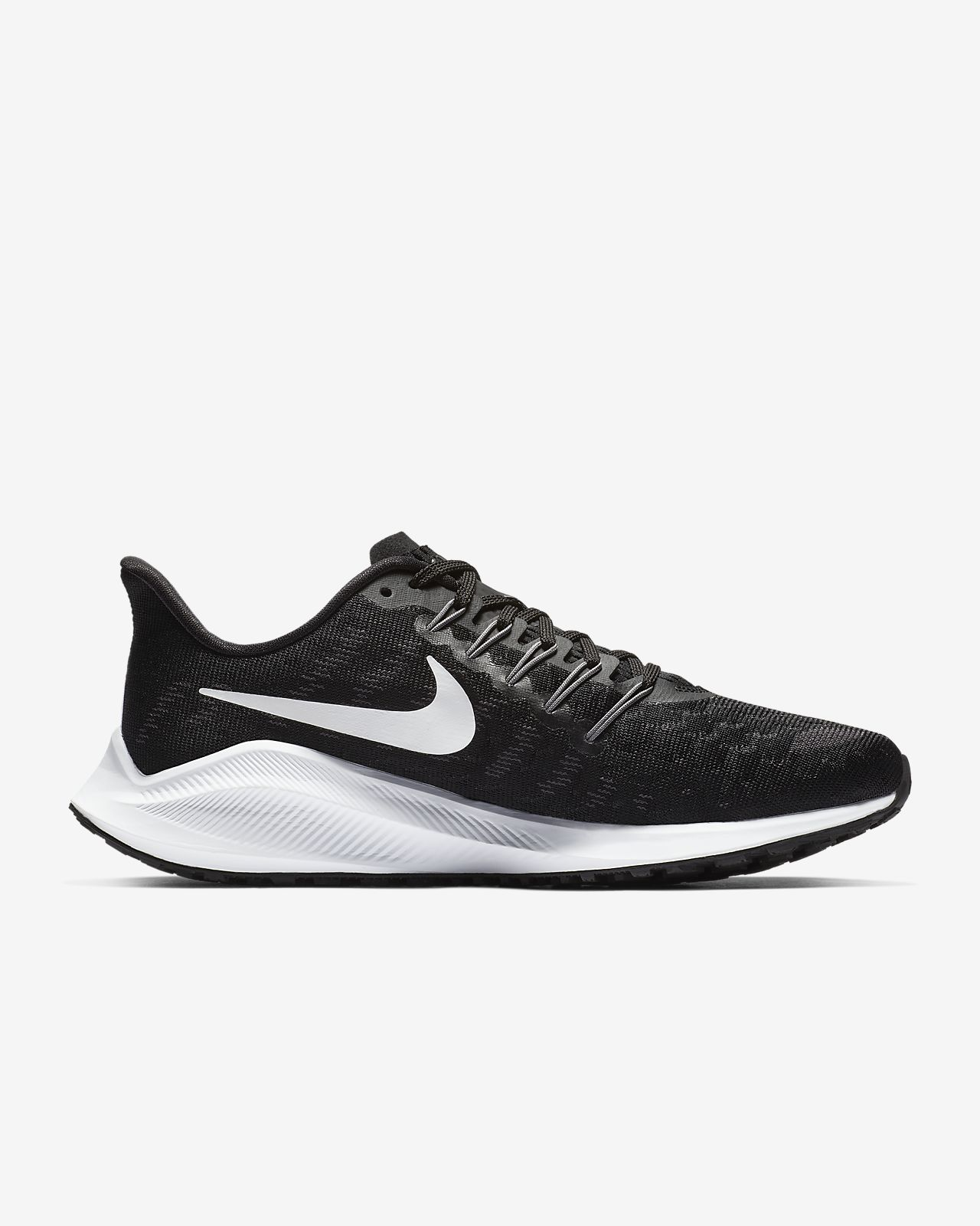 Scarpa da running Nike Air Zoom Vomero 14 - Donna. Nike.com IT 26c5b7589da