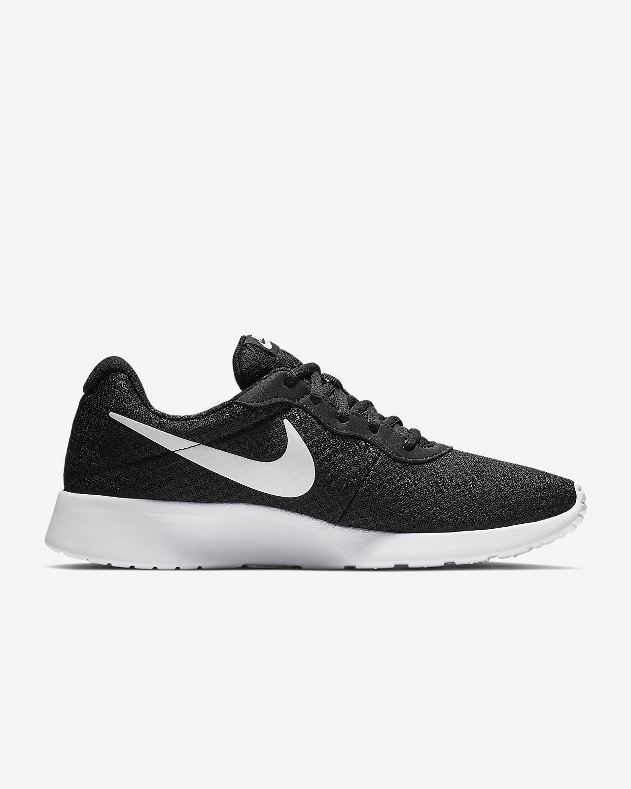 1b6658e3 Low Resolution Мужские кроссовки Nike Tanjun Мужские кроссовки Nike Tanjun