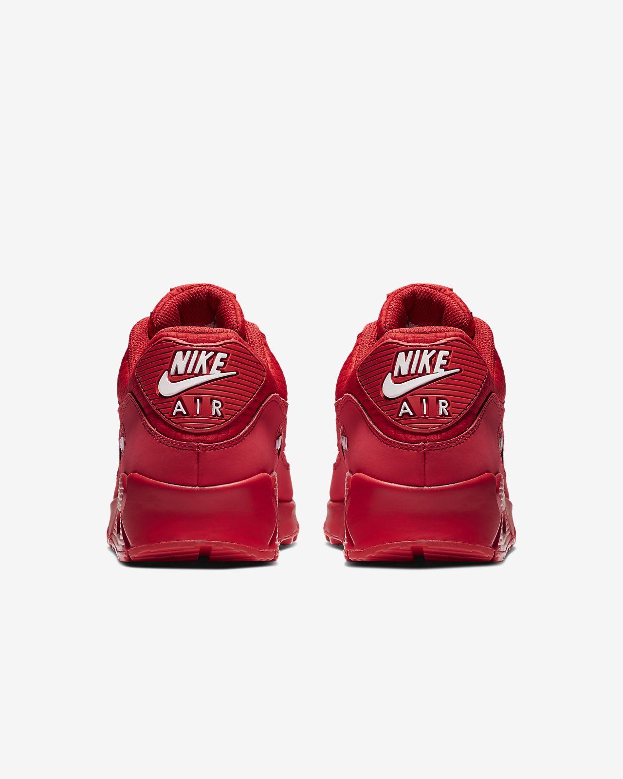 separation shoes f0a4b e9ca3 ... Nike Air Max 90 Essential Men s Shoe