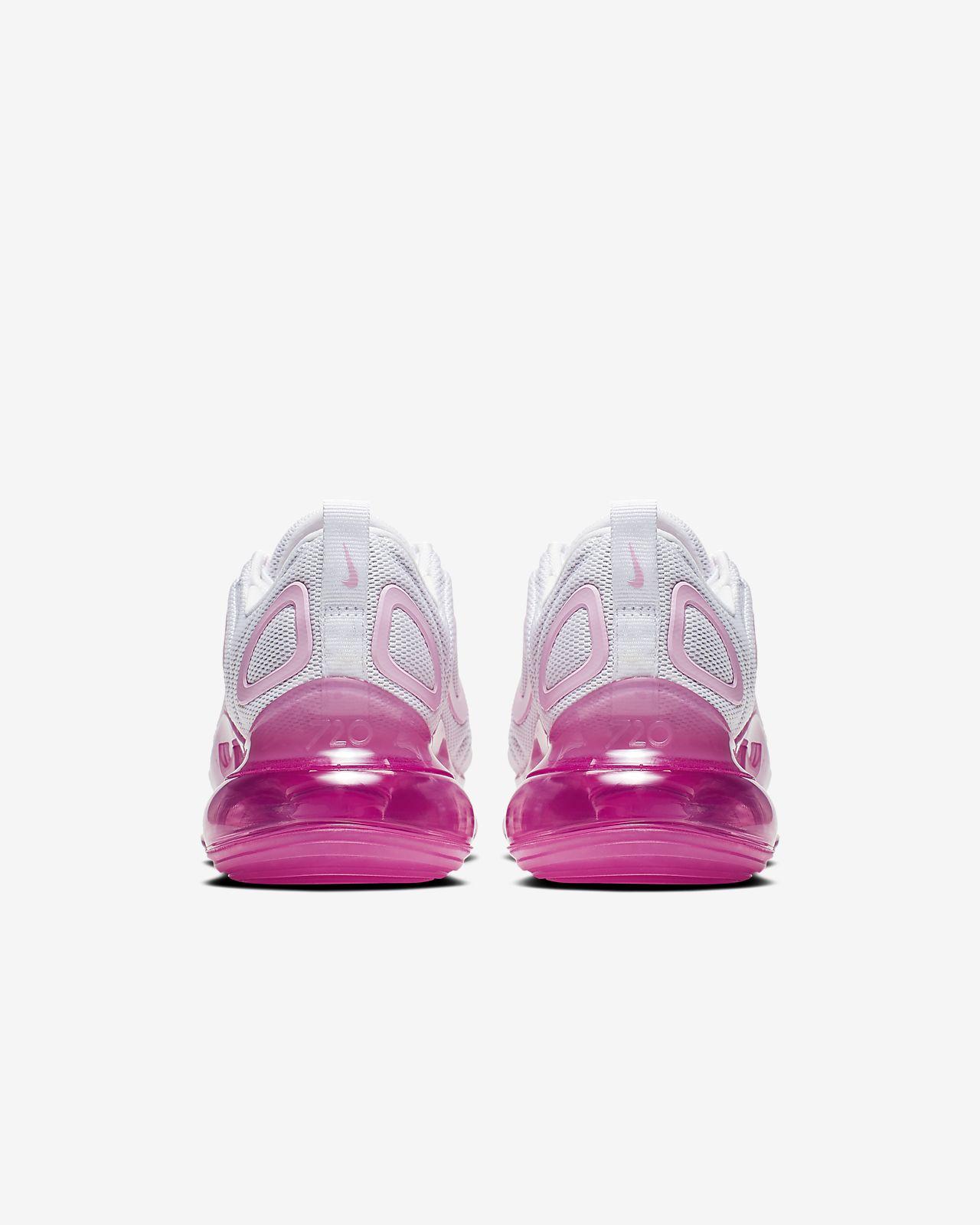 04bc6b7ca8 Nike Air Max 720 Women's Shoe. Nike.com