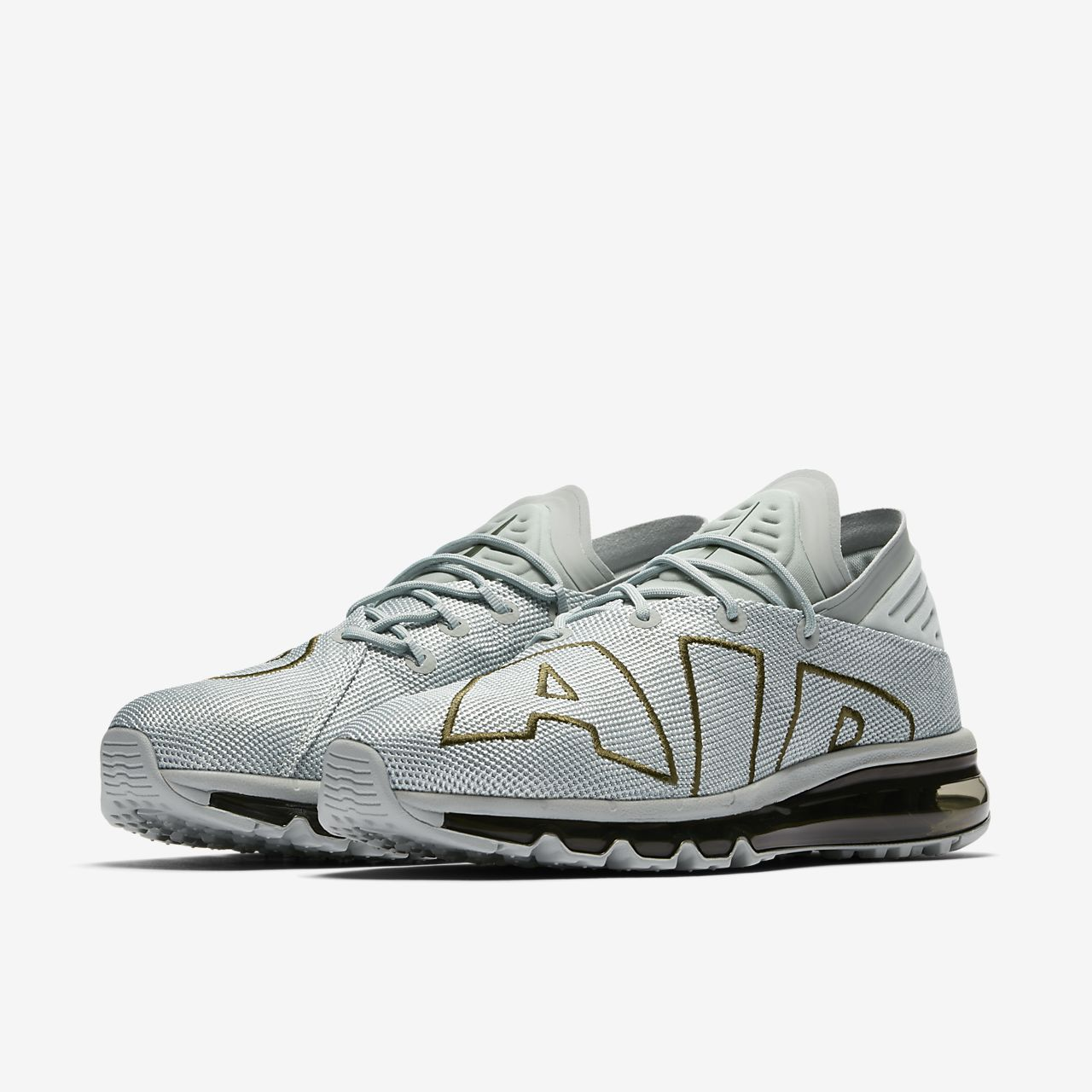 ... Chaussure Nike Air Max Flair pour Homme