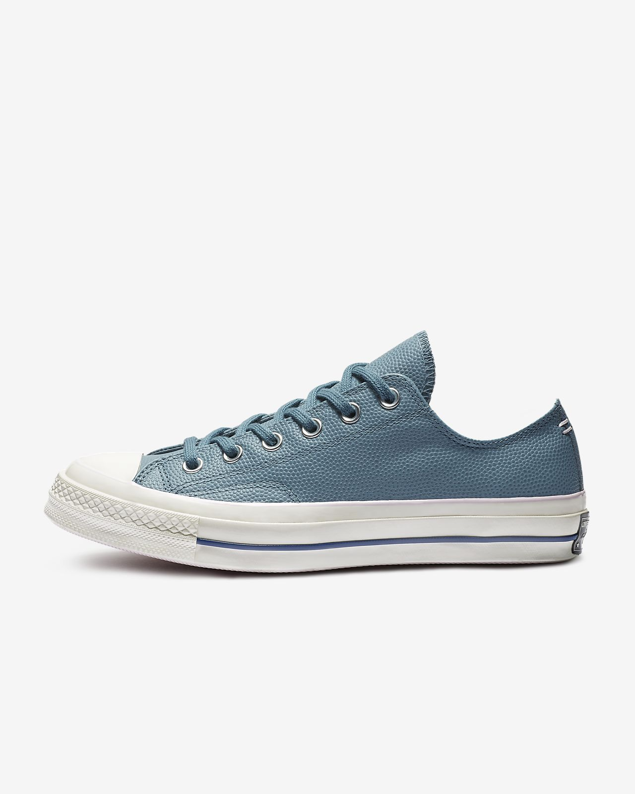 Chuck 70 Pastel Low Top Womens Shoe