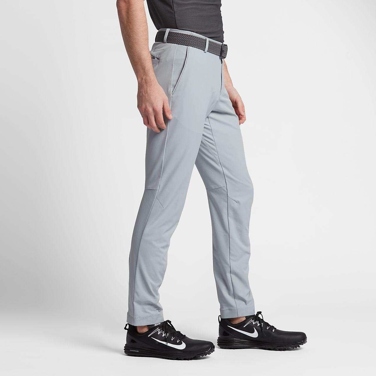 ... Nike Flex Men's Golf Trousers