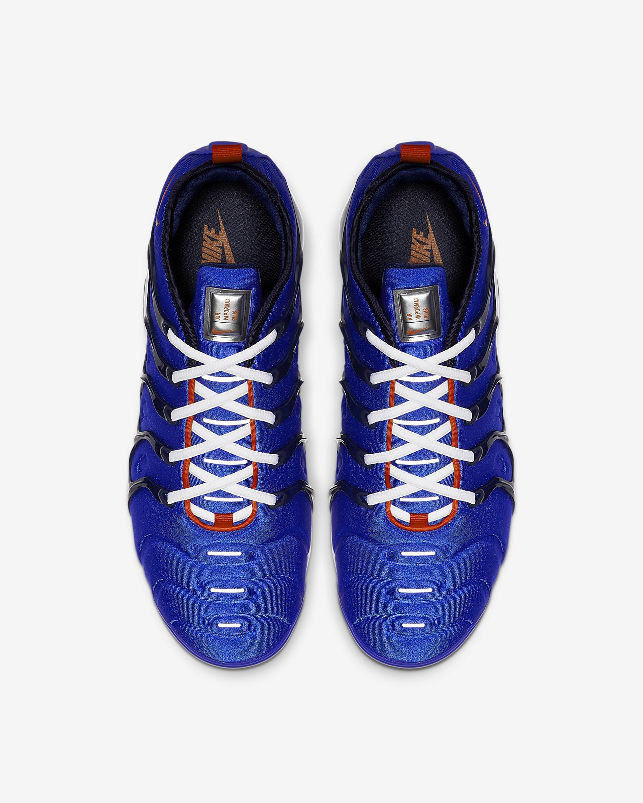 huge discount 30f26 5df74 Nike Air VaporMax Plus Men's Shoe
