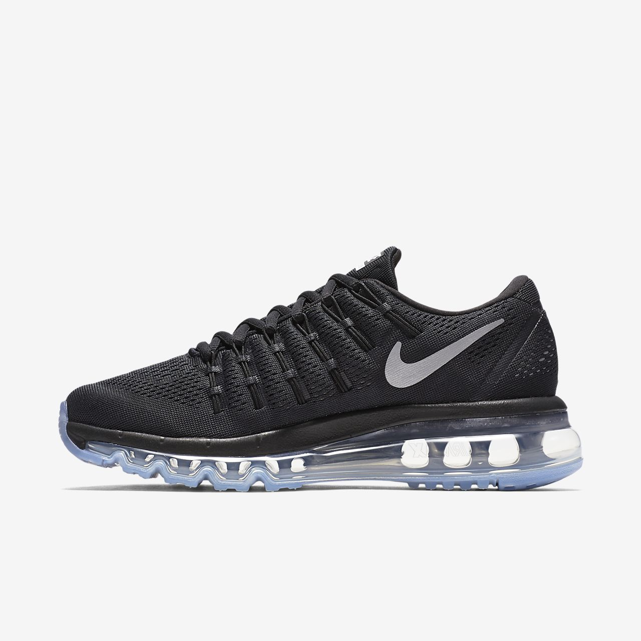 ... Nike Air Max 2016 Women's Running Shoe