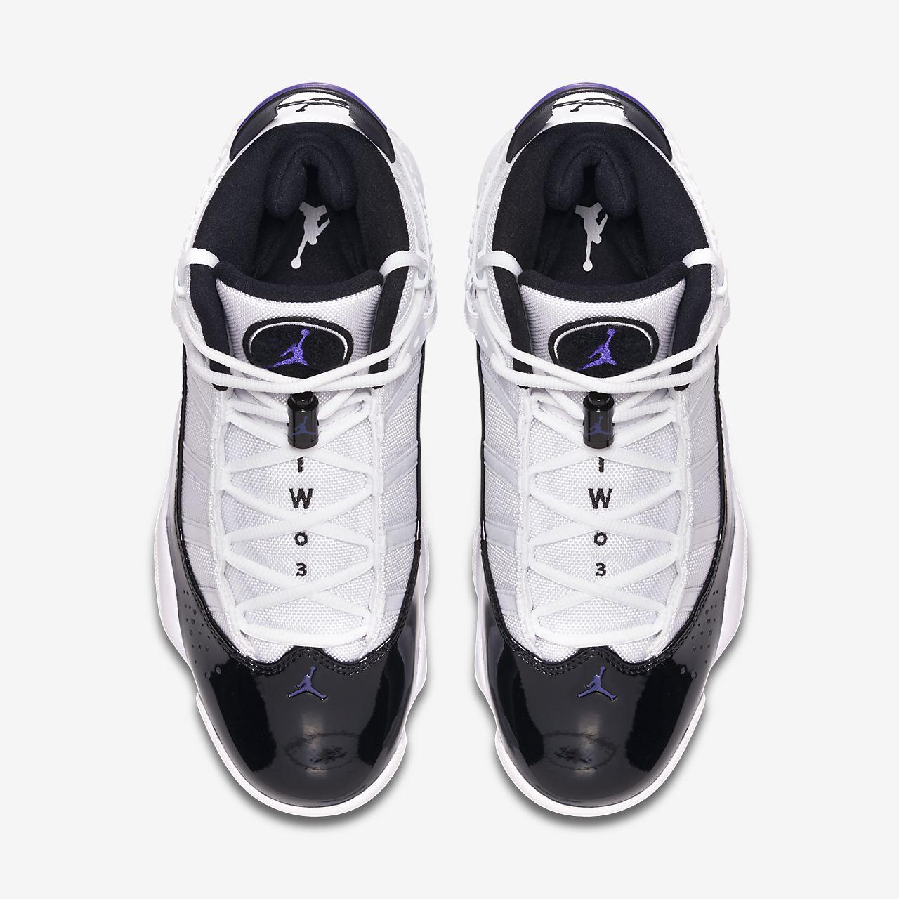 très à vendre coût à vendre Nike Blazer Mens Anneaux Bon Marché incroyable CPVma