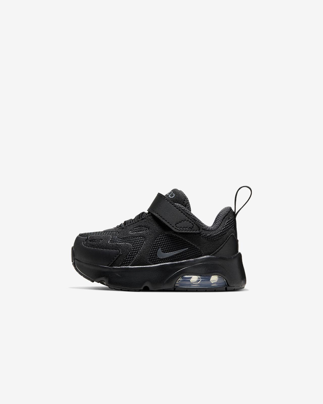 Air 200 Babys und für Nike Schuh Max Kleinkinder kPXiOZu