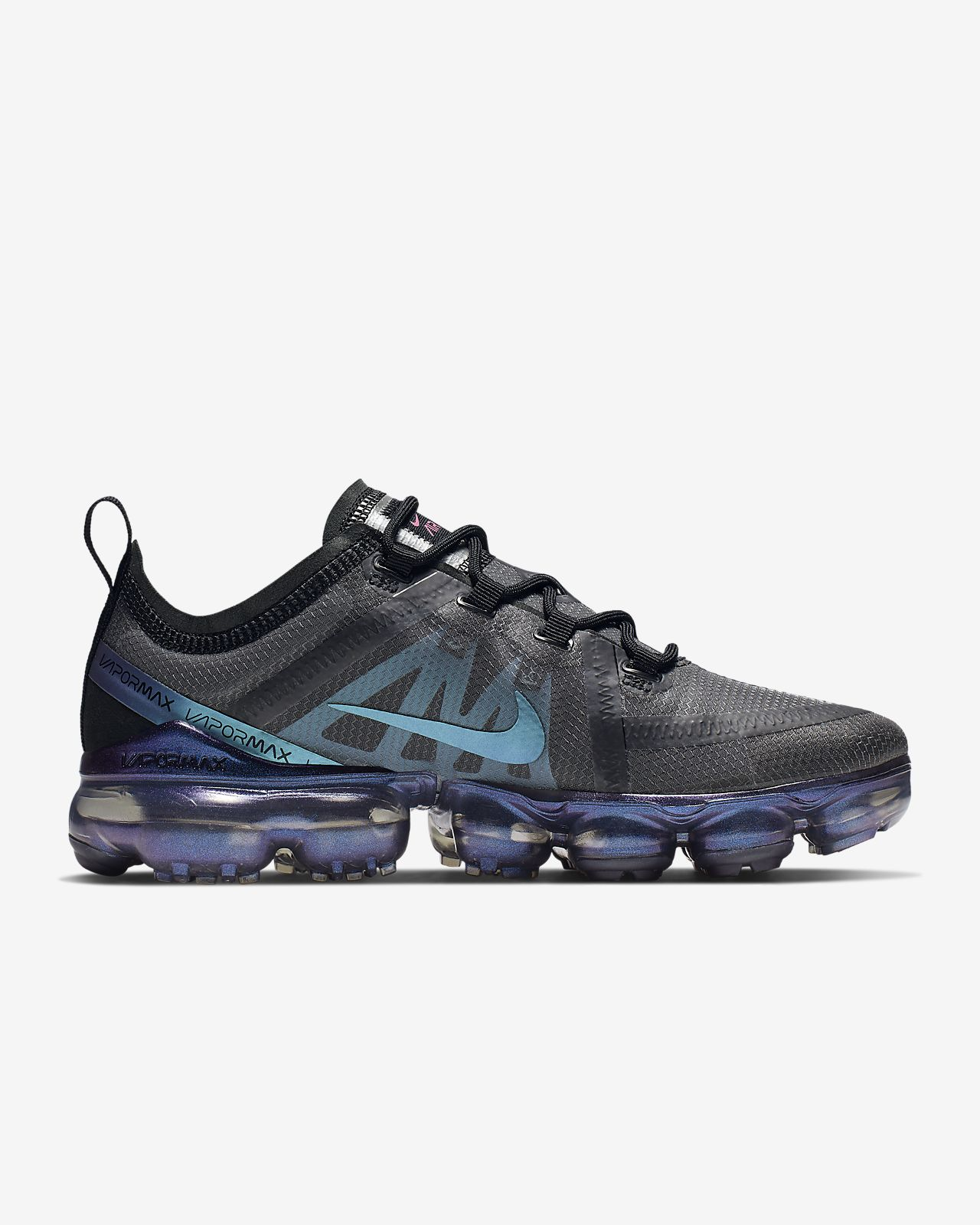 8b7ccdc3c620 Nike Air VaporMax 2019 Women s Shoe. Nike.com IN