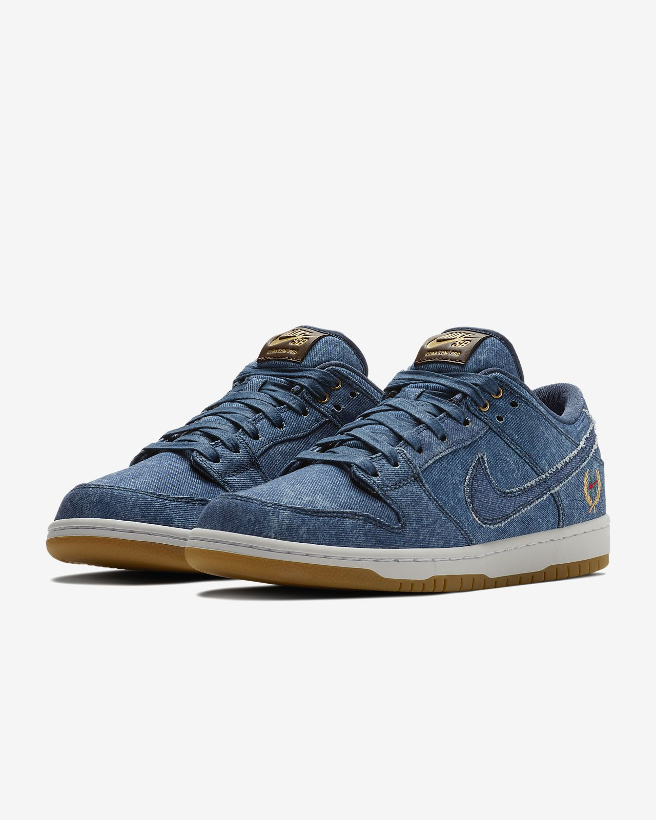 ed954c71810a8 ... coupon for nike shoes have dominated the footwear scene for decades  with their innovative and stylish