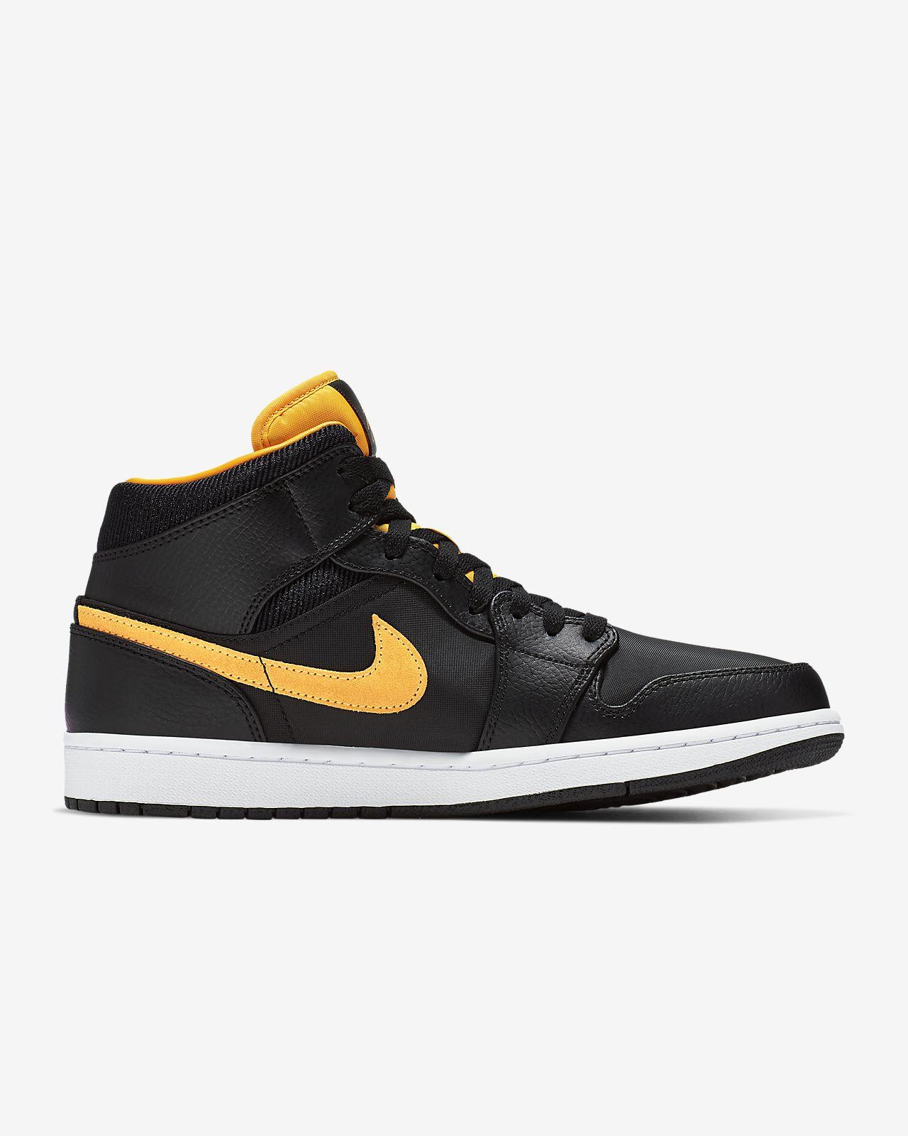 fc970ec6dc Air Jordan 1 Mid SE Men's Shoe. Nike.com AU