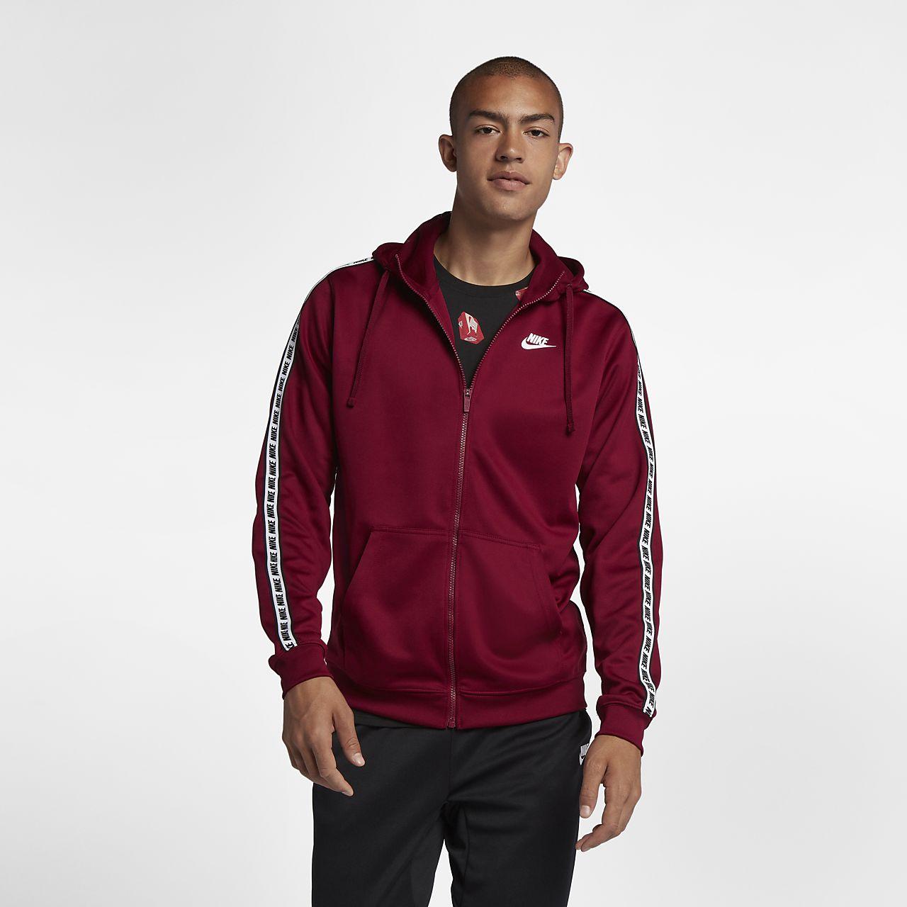 Pour Sportswear Pour Sweat Sportswear Homme Sweat Nike Nike fyYb6g7v