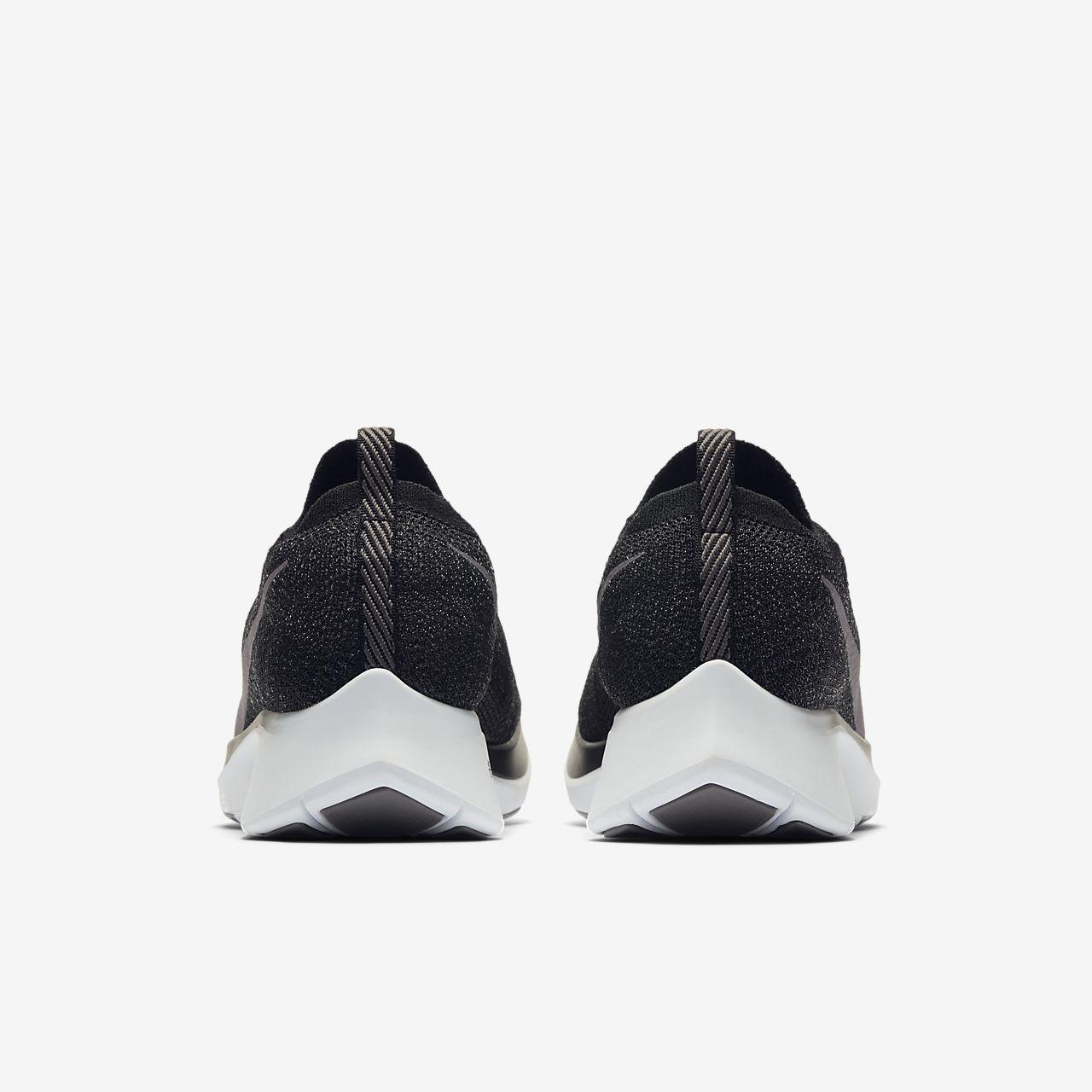 the latest 5b45a 916f0 ... Nike Zoom Fly Flyknit-løbesko til kvinder