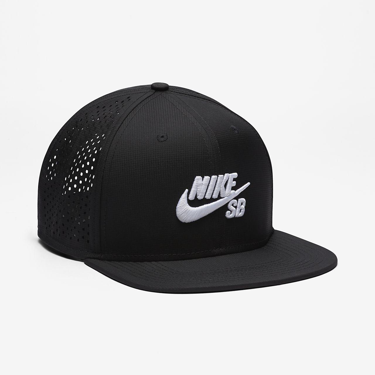 ... Nike SB Performance Trucker Hat