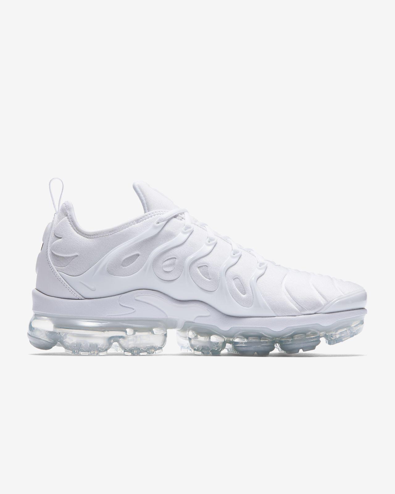c3a86ae1d1 Nike Air VaporMax Plus Men's Shoe. Nike.com PT