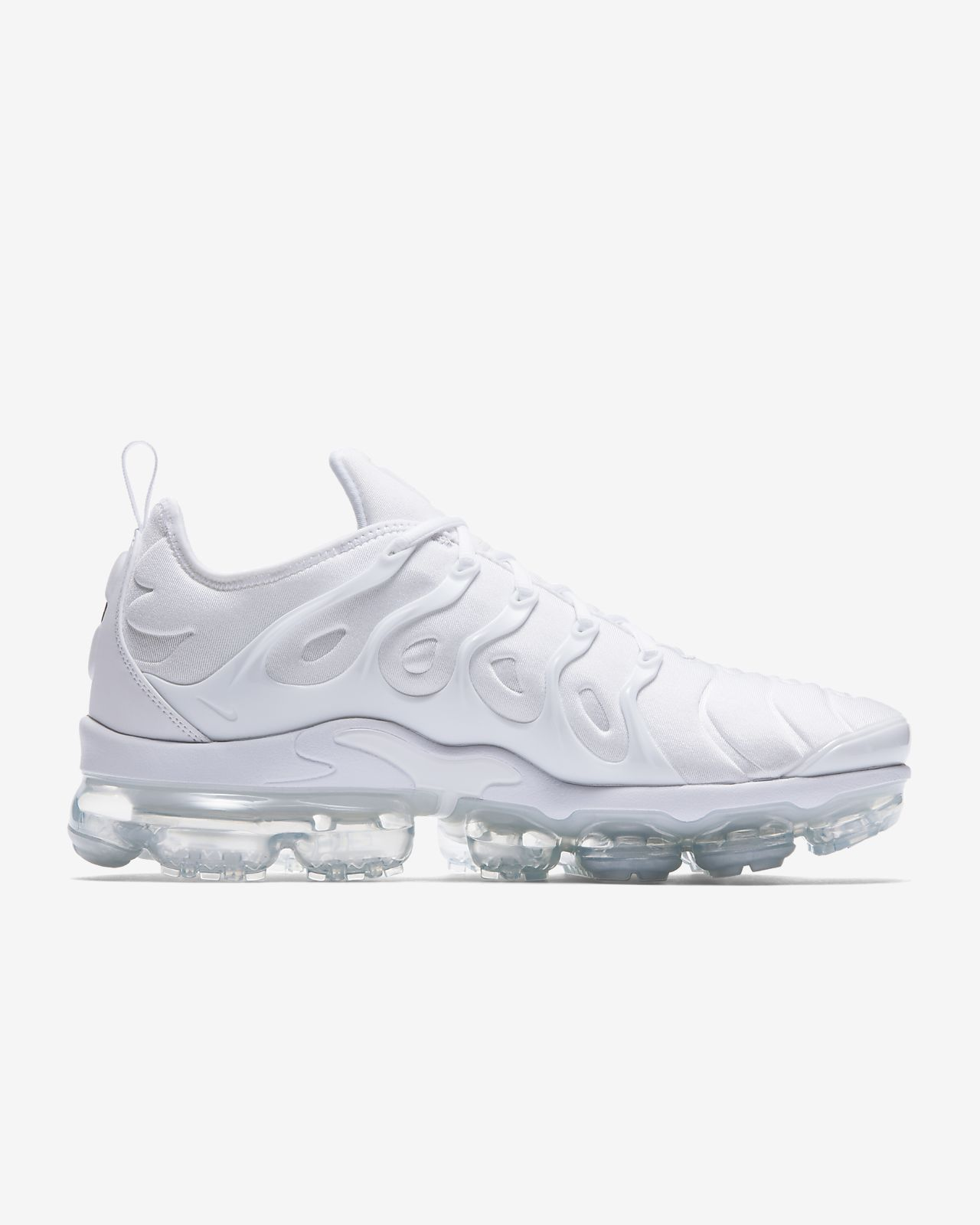 ca09a1ecb3b Nike Air VaporMax Plus Men s Shoe. Nike.com NO