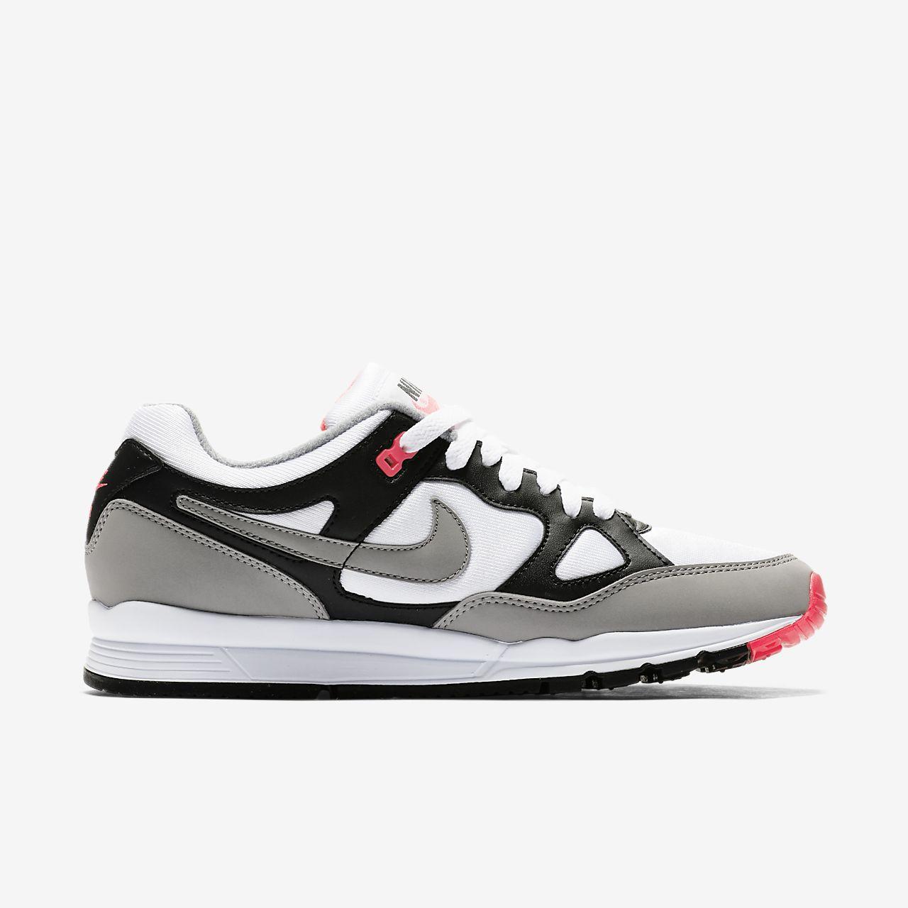 ... Nike Air Span II Women's Shoe
