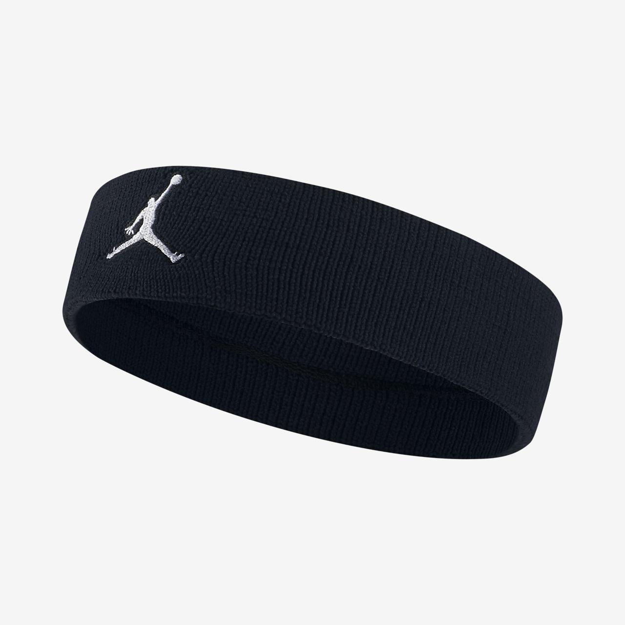 e2fbd8ba56b6b Jordan Jumpman Headband