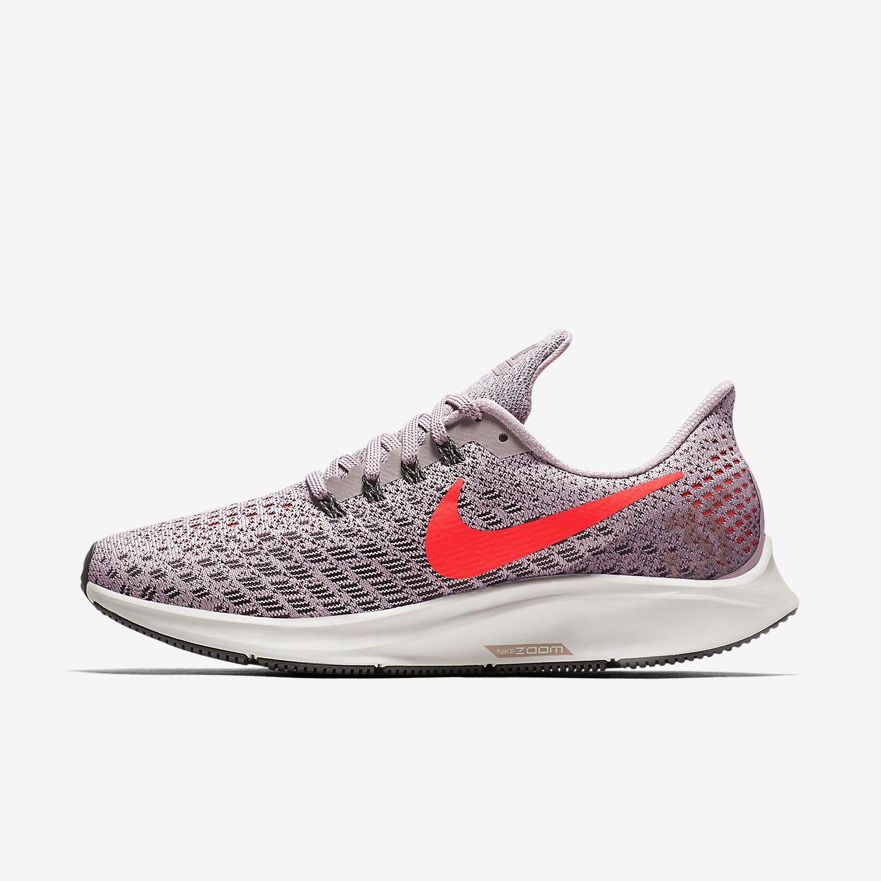 Nike Air Zoom Pegasus 35 Women's Running Shoe